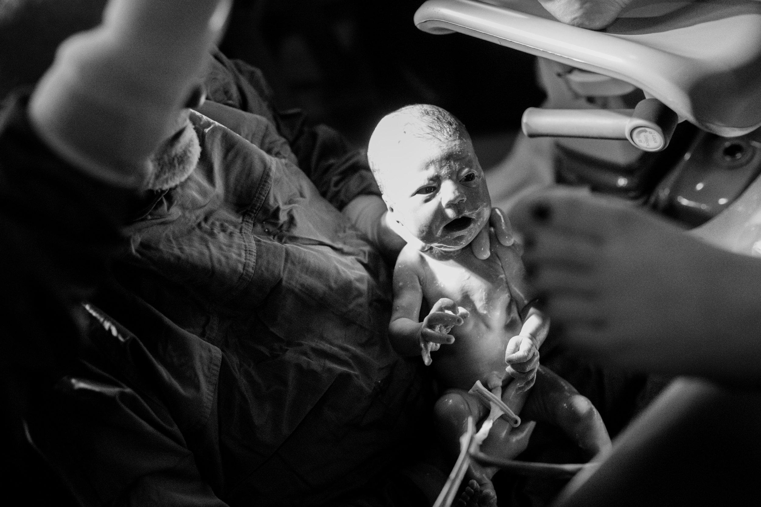 Marley Birth Photography - Nashville Newborn Photography - Chelsea Meadows Photography (80).jpg