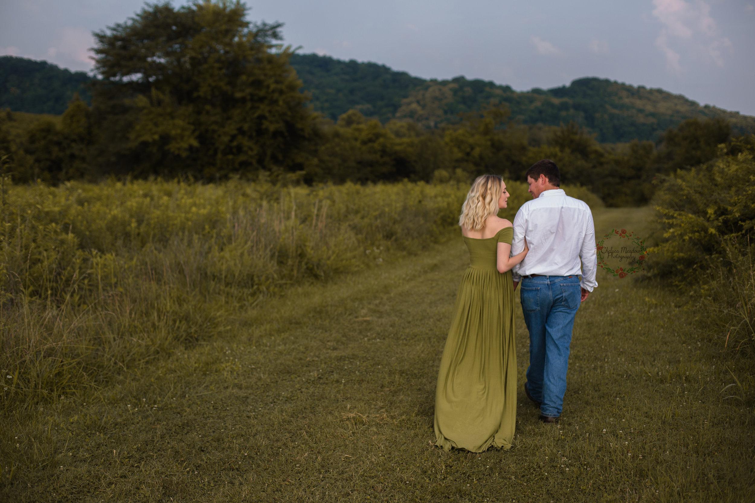 Maya Costanza Maternity - Nashville Maternity Photographer - Chelsea Meadows Photography (121).jpg