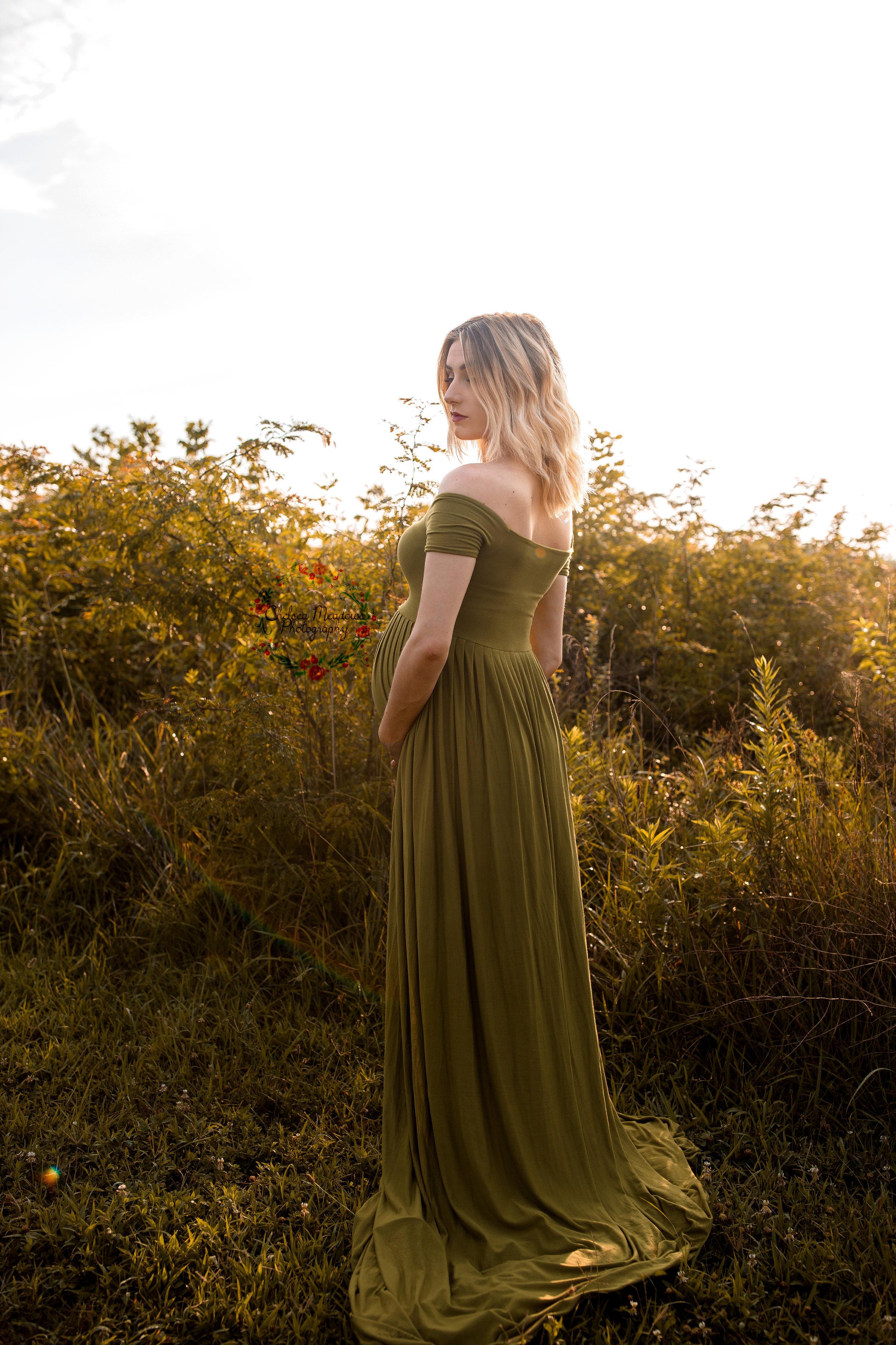 Maya Costanza Maternity - Nashville Maternity Photographer - Chelsea Meadows Photography (127).jpg