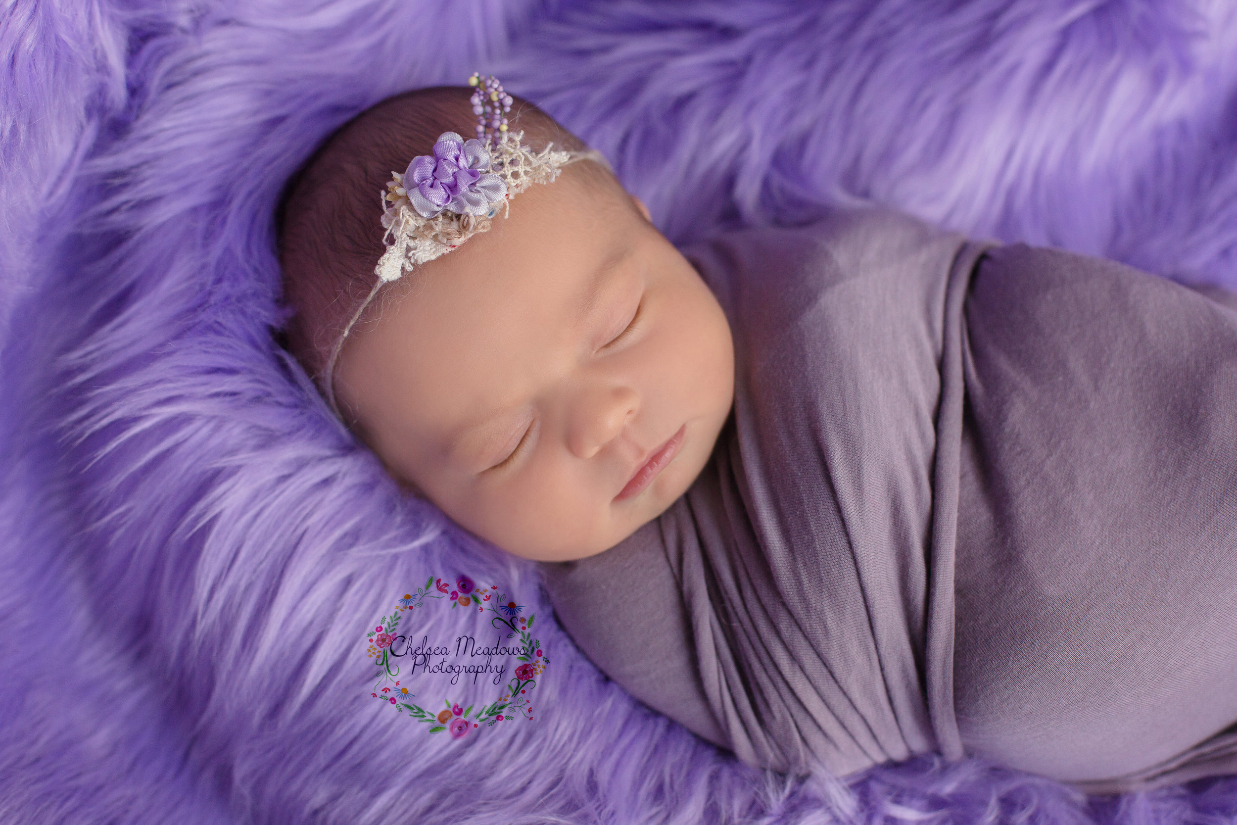 Ella Newborn Photos - Nashville Newborn Photographer - Chelsea Meadows Photography (42).jpg