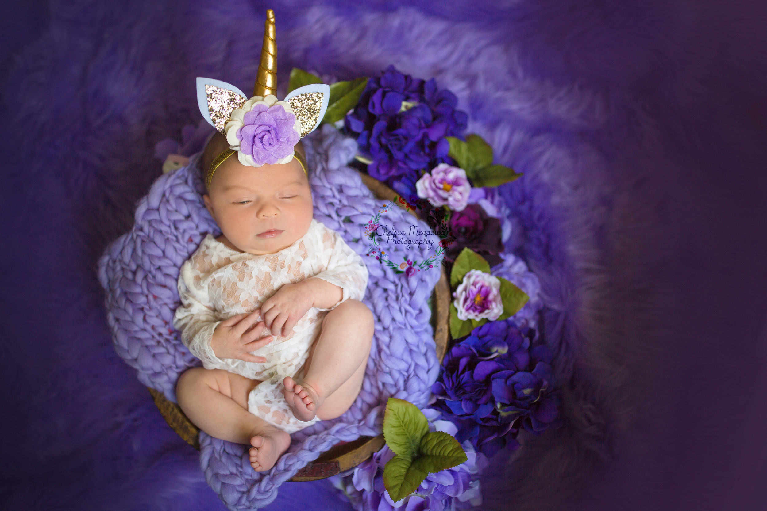Ella Newborn Photos - Nashville Newborn Photographer - Chelsea Meadows Photography (107).jpg