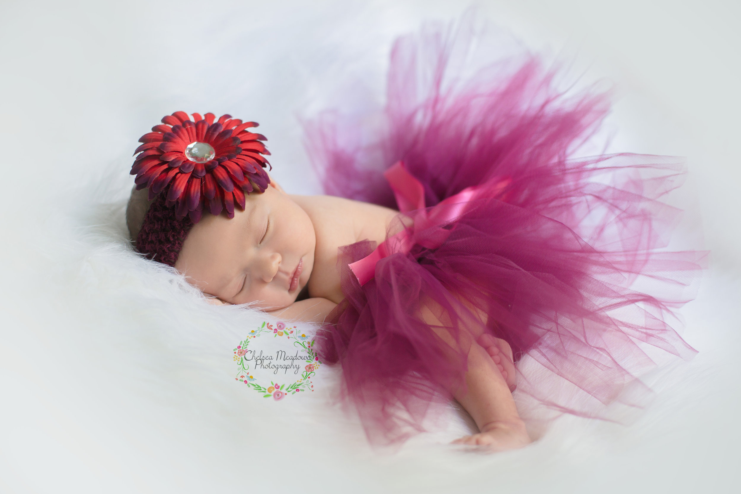 Ella Newborn Photos - Nashville Newborn Photographer - Chelsea Meadows Photography (110).jpg