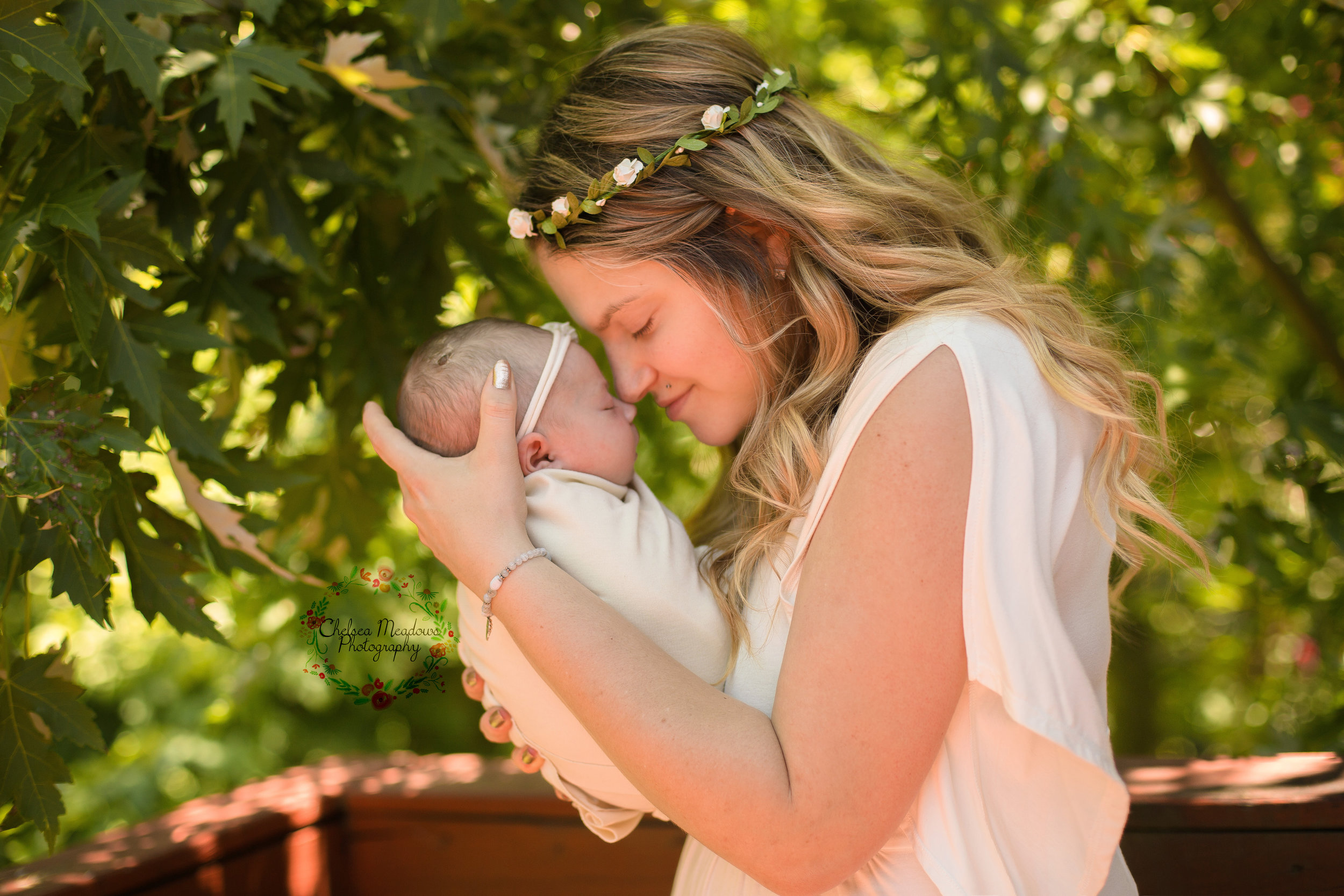 Ella Newborn Photos - Nashville Newborn Photographer - Chelsea Meadows Photography (81).jpg