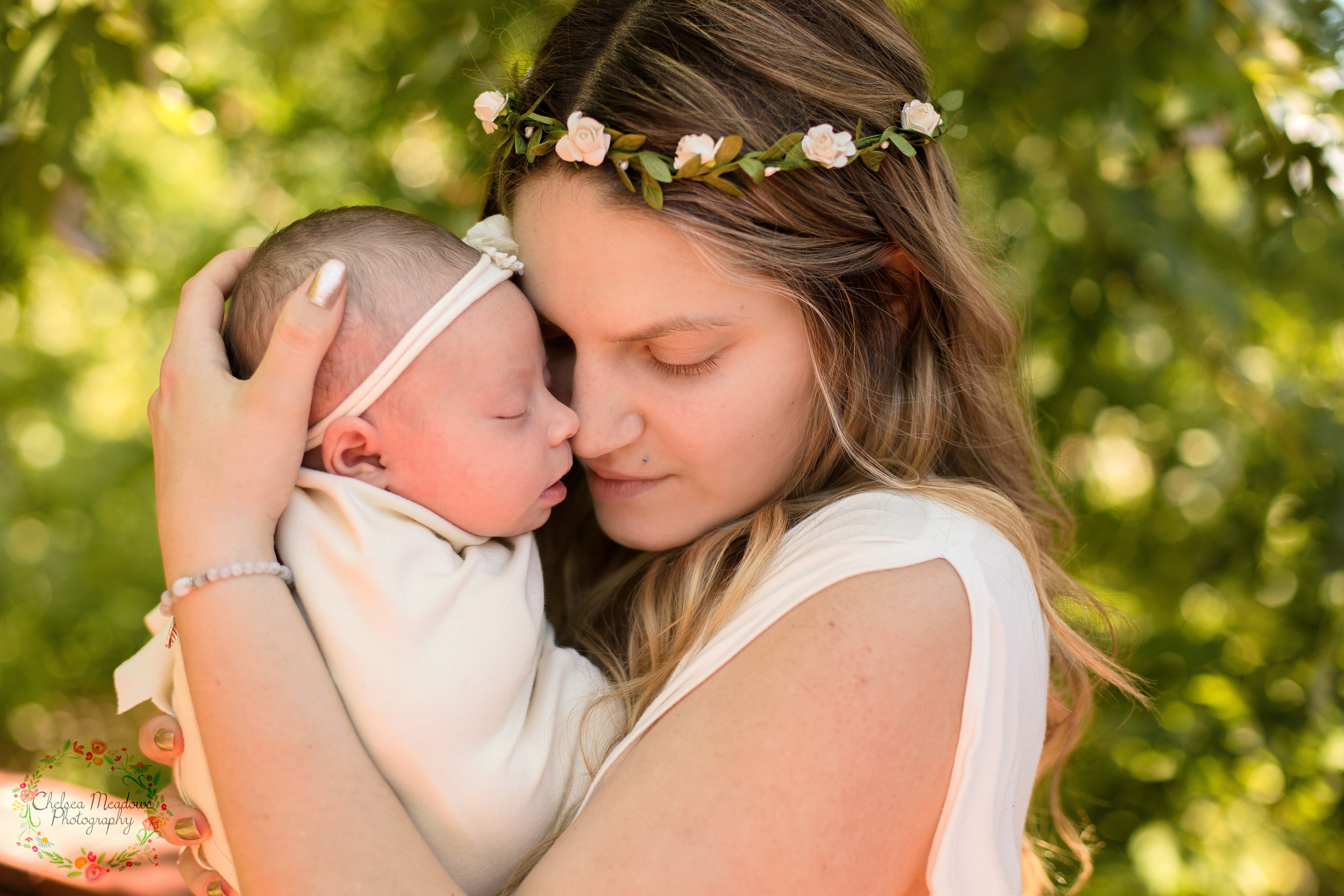 Ella Newborn Photos - Nashville Newborn Photographer - Chelsea Meadows Photography (83)-2.jpg