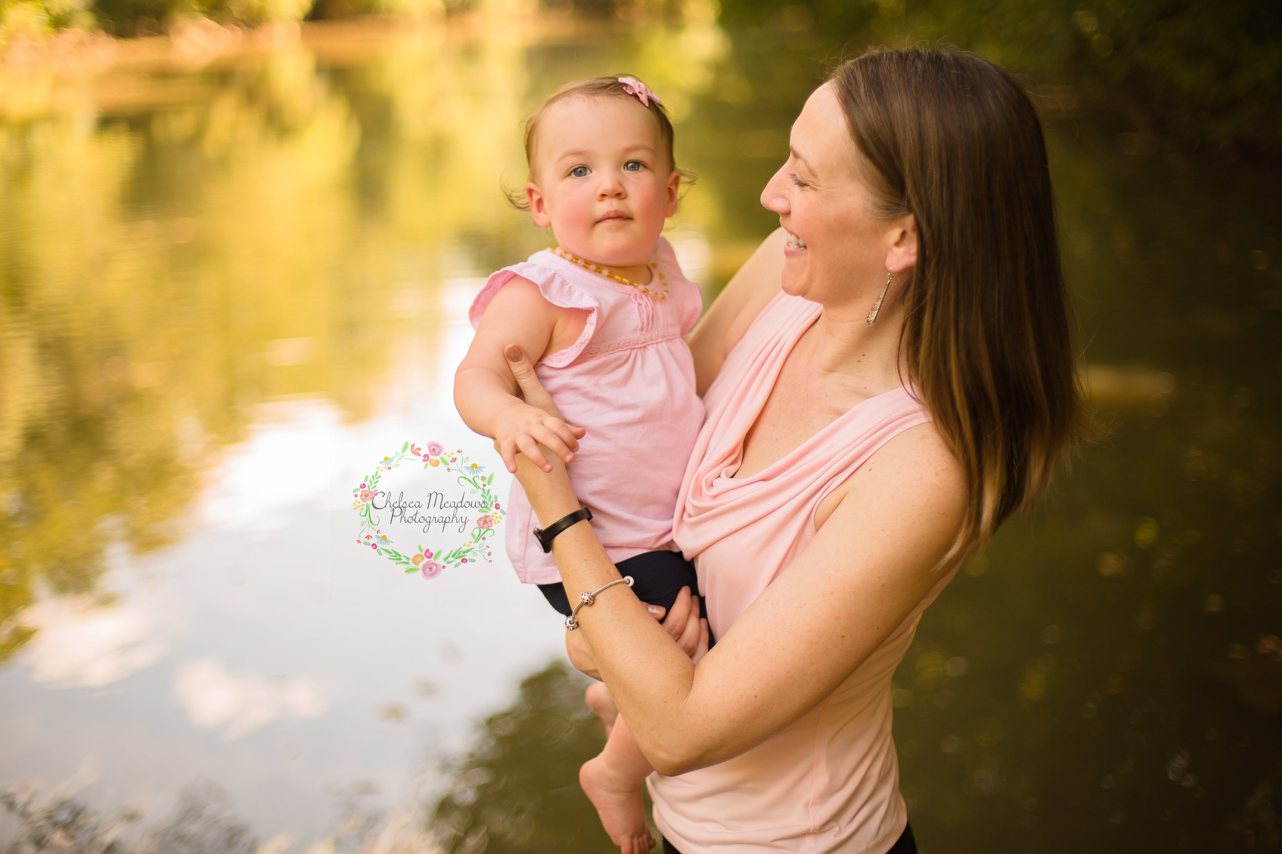Phina First Birthday - Nashville Family Photographer - Chelsea Meadows Photography (11).jpg