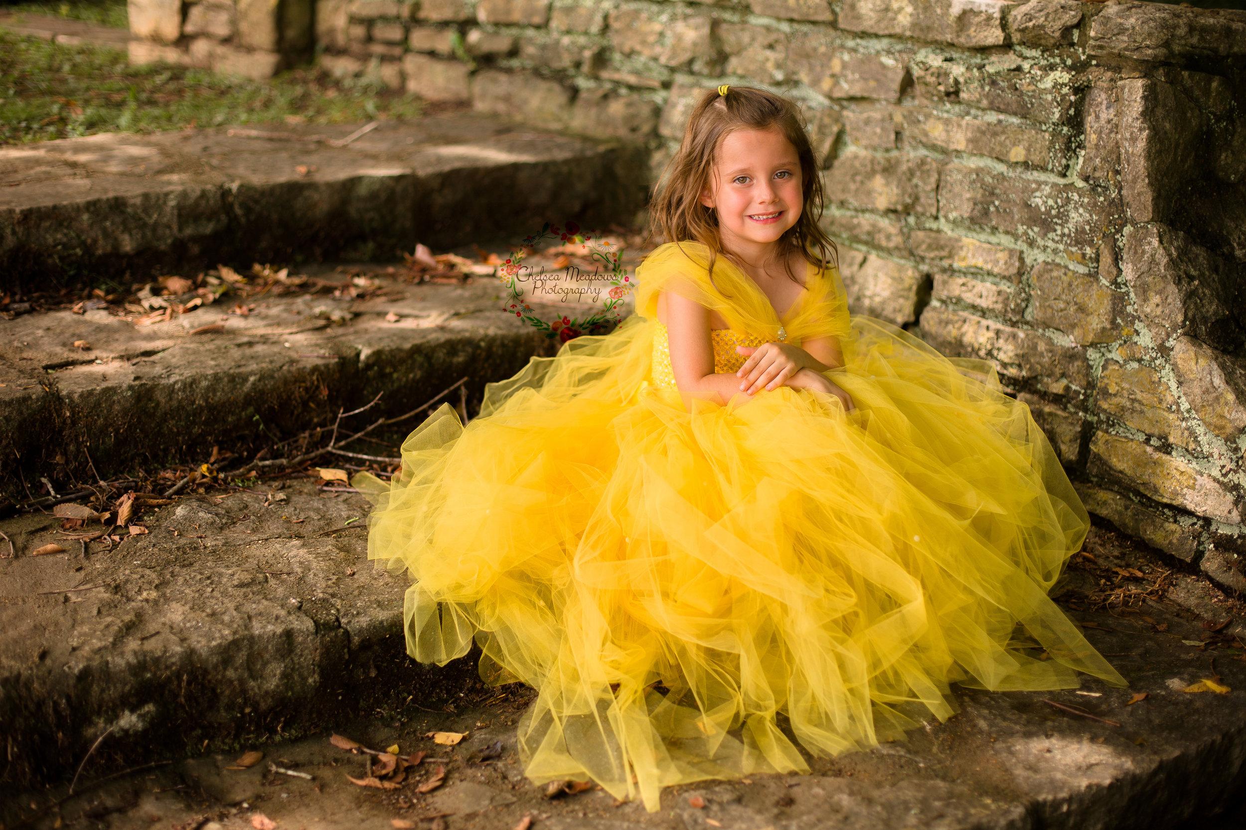April 6th Birthday - Nashville Family Photographer - Chelsea Meadows Photography (2).jpg