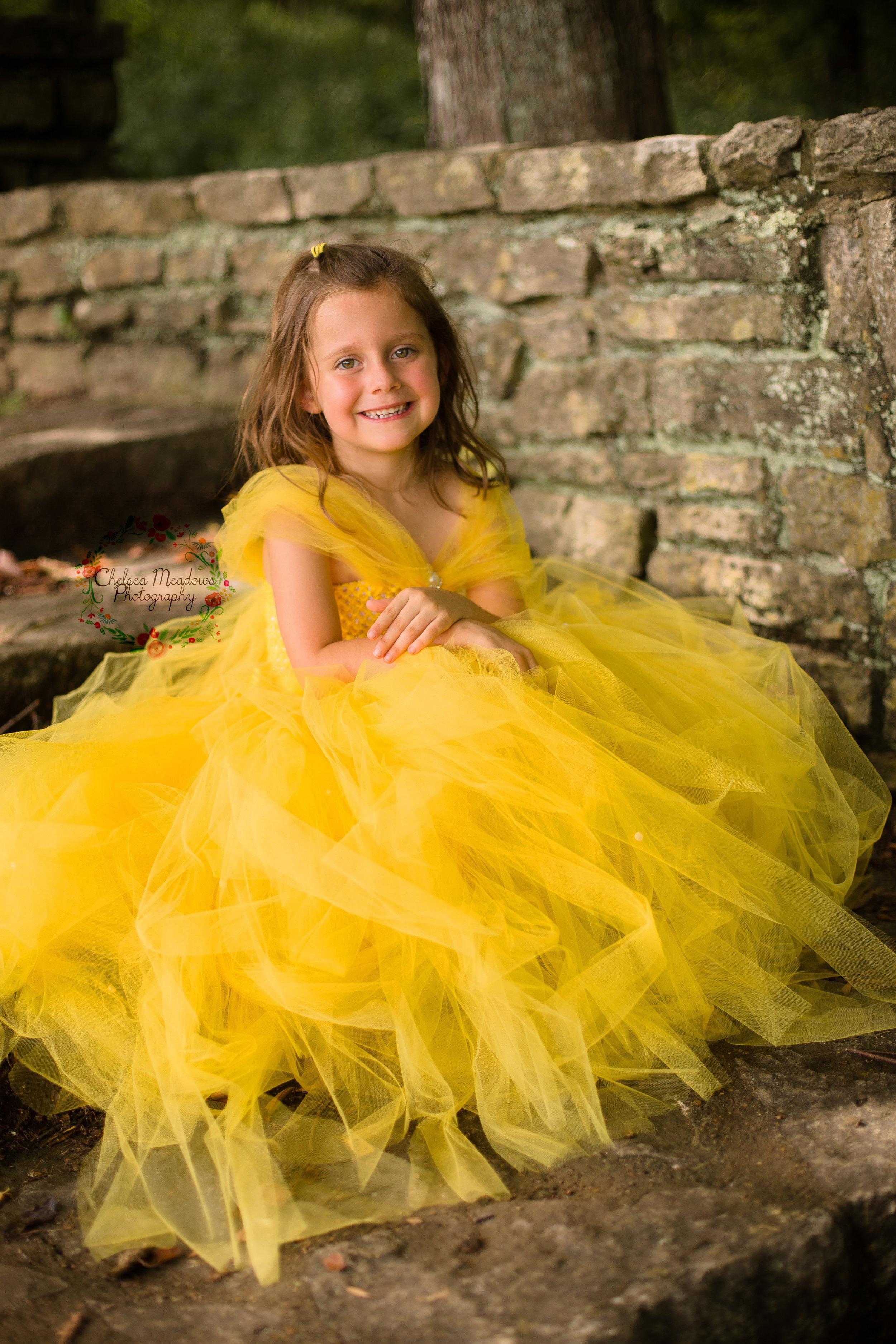 April 6th Birthday - Nashville Family Photographer - Chelsea Meadows Photography (46).jpg