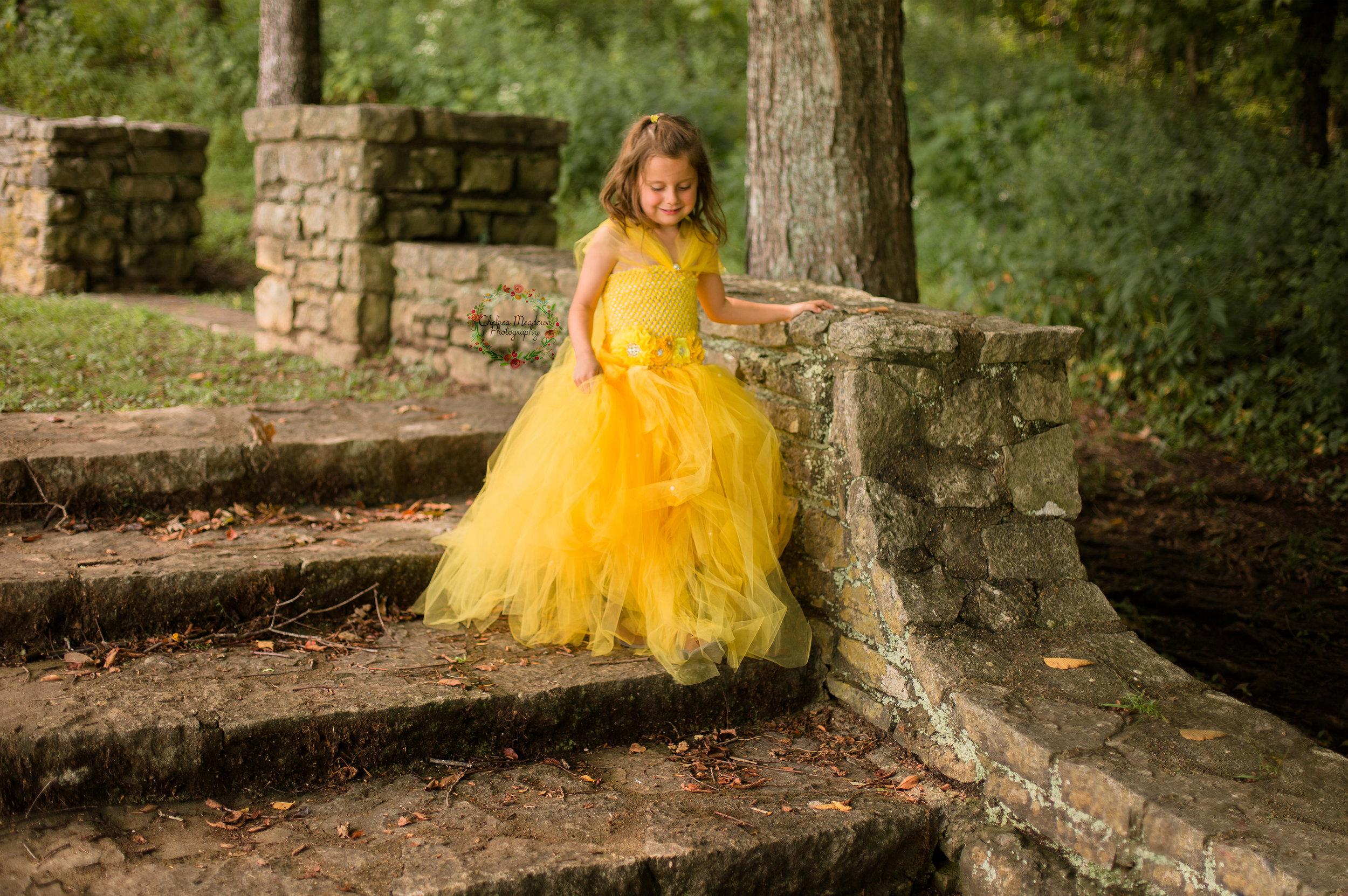 April 6th Birthday - Nashville Family Photographer - Chelsea Meadows Photography (35).jpg