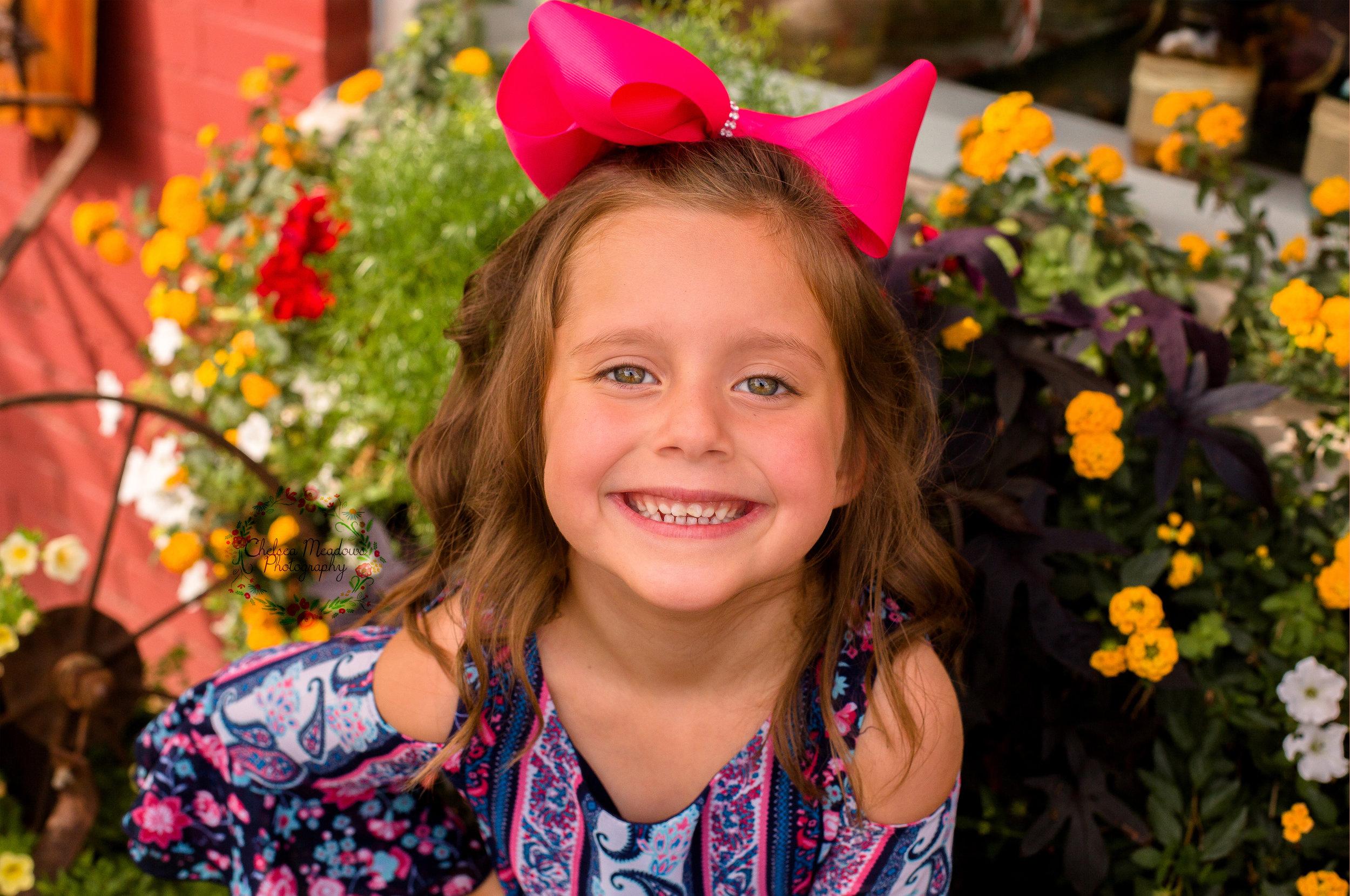 April 6th Birthday - Nashville Family Photographer - Chelsea Meadows Photography (30).jpg