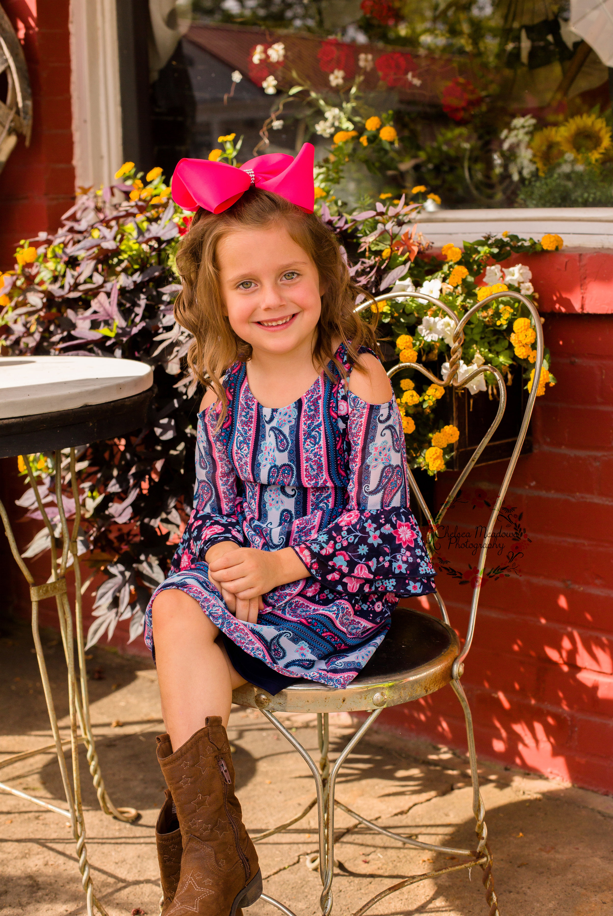 April 6th Birthday - Nashville Family Photographer - Chelsea Meadows Photography (29).jpg