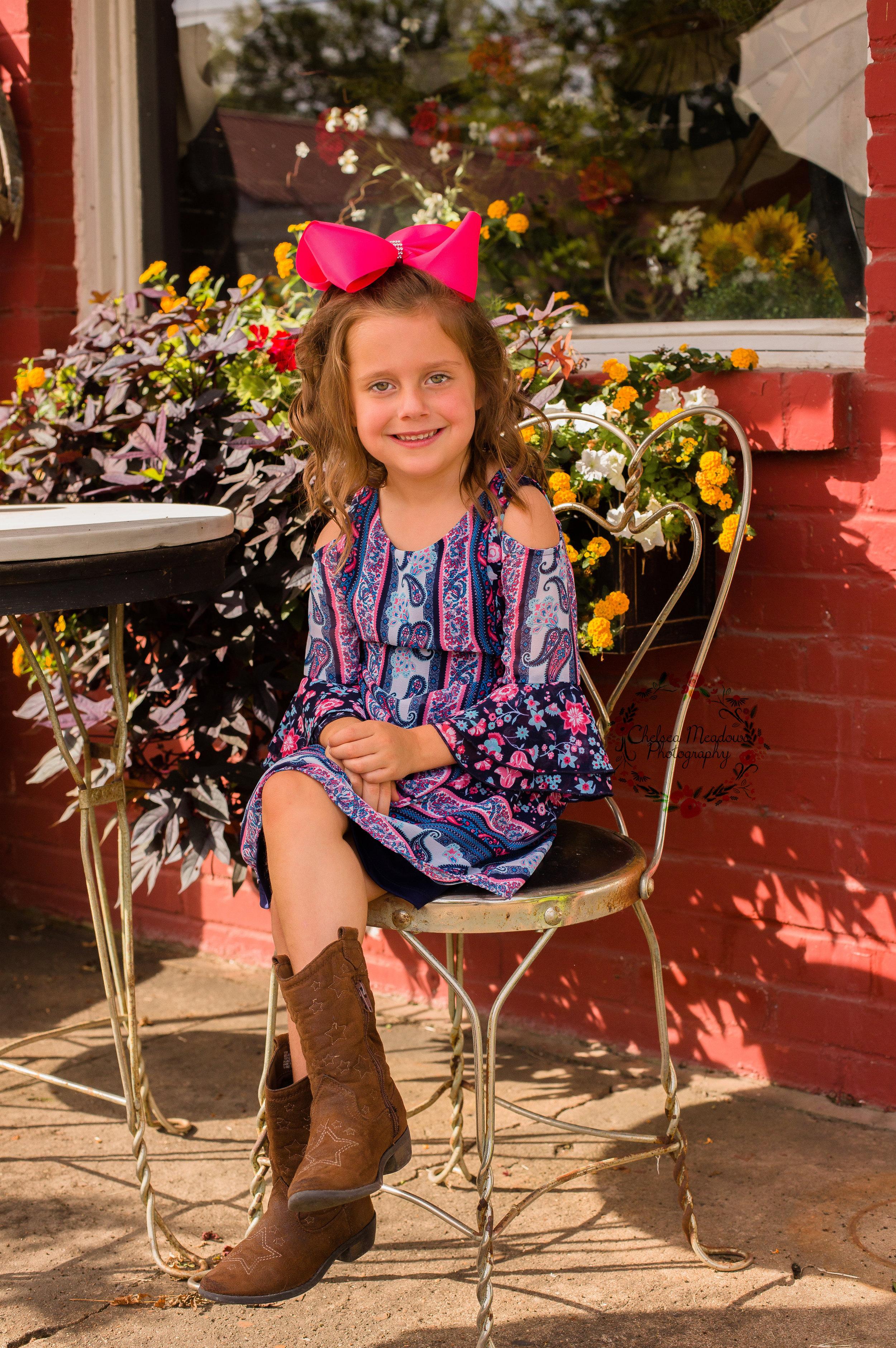 April 6th Birthday - Nashville Family Photographer - Chelsea Meadows Photography (28).jpg