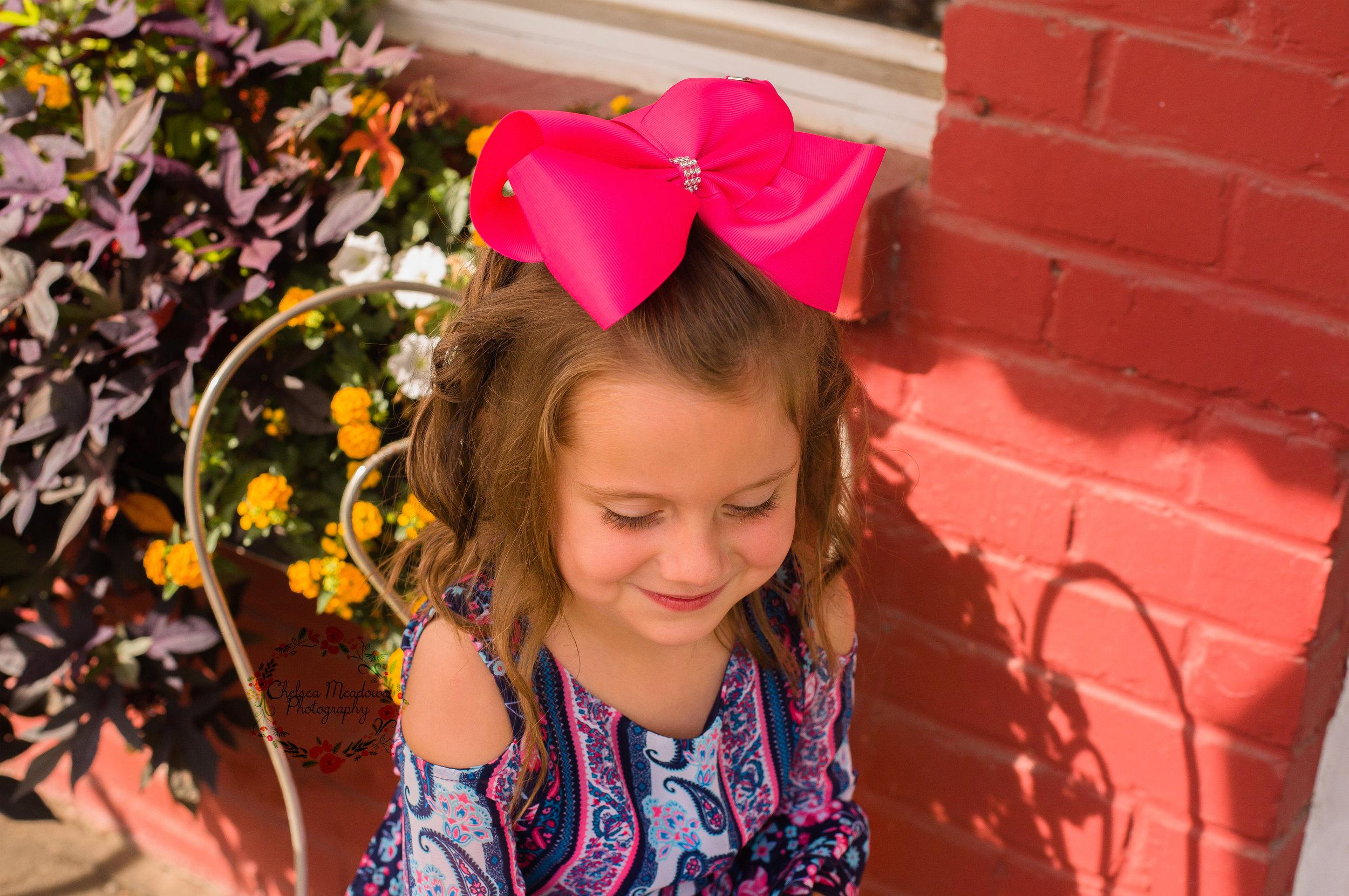April 6th Birthday - Nashville Family Photographer - Chelsea Meadows Photography (25).jpg