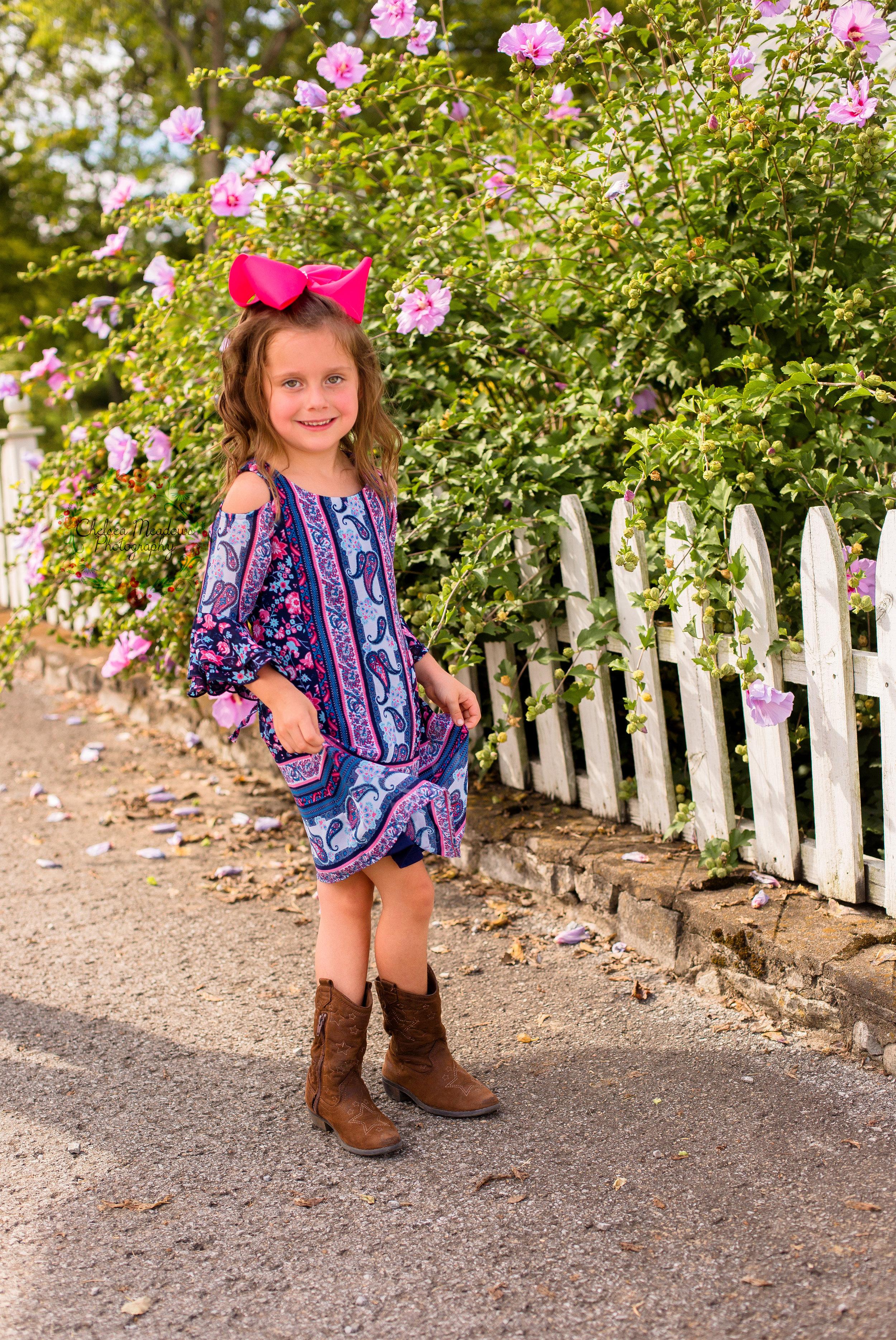 April 6th Birthday - Nashville Family Photographer - Chelsea Meadows Photography (15).jpg