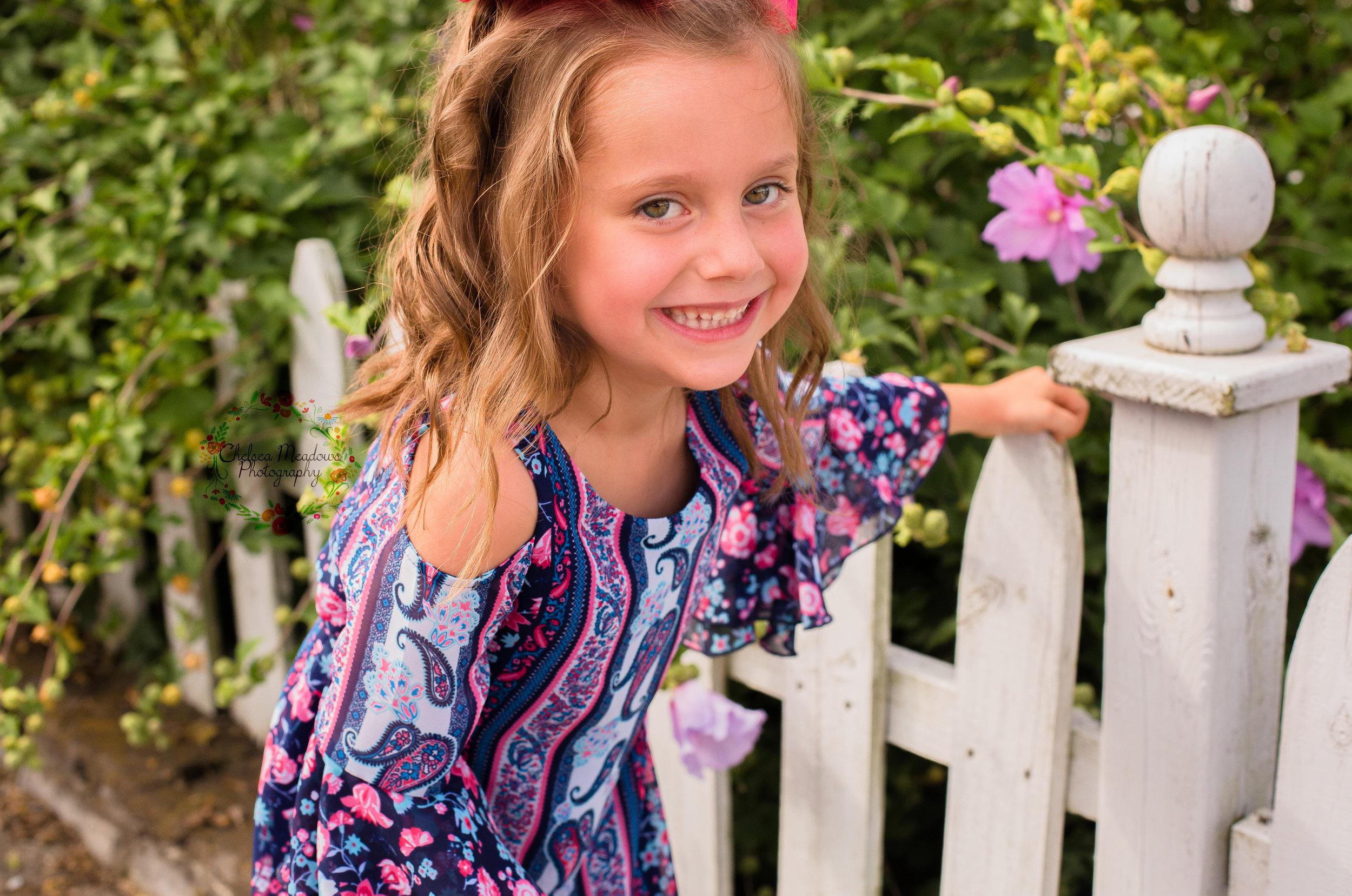 April 6th Birthday - Nashville Family Photographer - Chelsea Meadows Photography (12).jpg