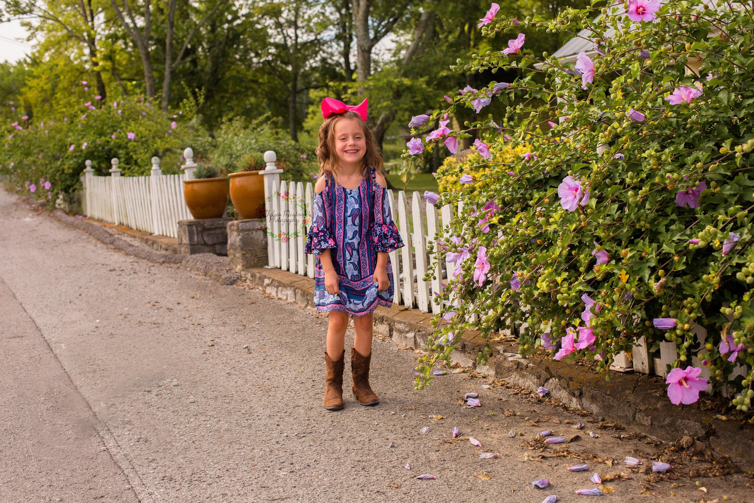 April 6th Birthday - Nashville Family Photographer - Chelsea Meadows Photography (10).jpg