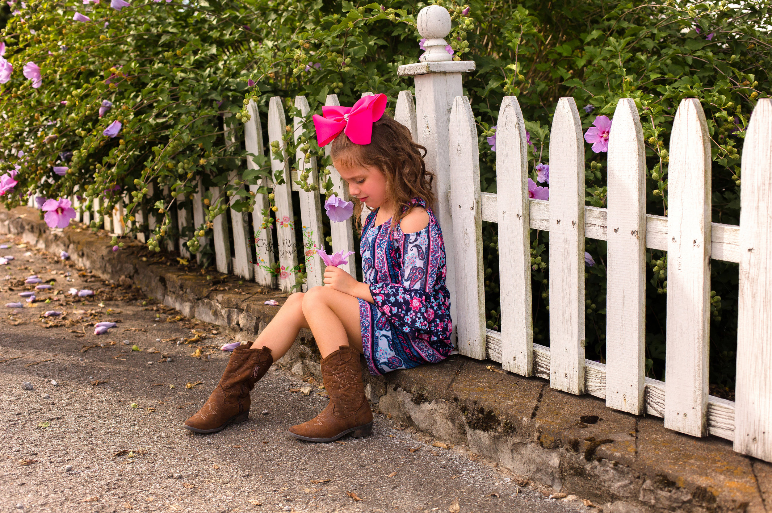 April 6th Birthday - Nashville Family Photographer - Chelsea Meadows Photography (17).jpg