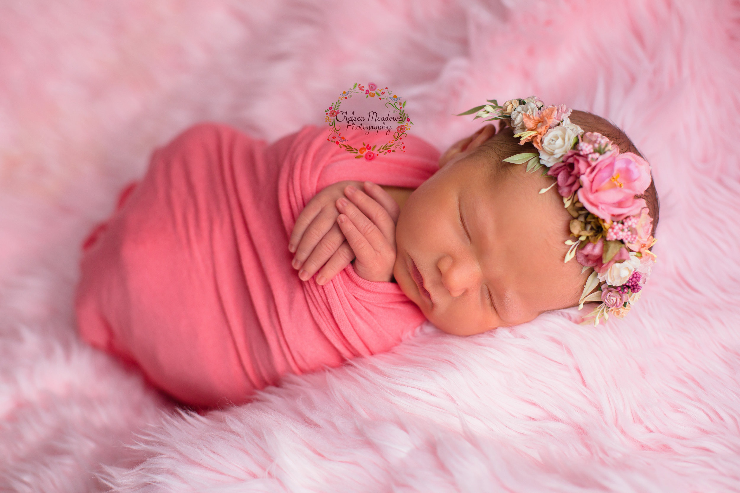 Sawyer Newborn Session - Nashville Newborn Photographer - Chelsea Meadows Photography (13).jpg