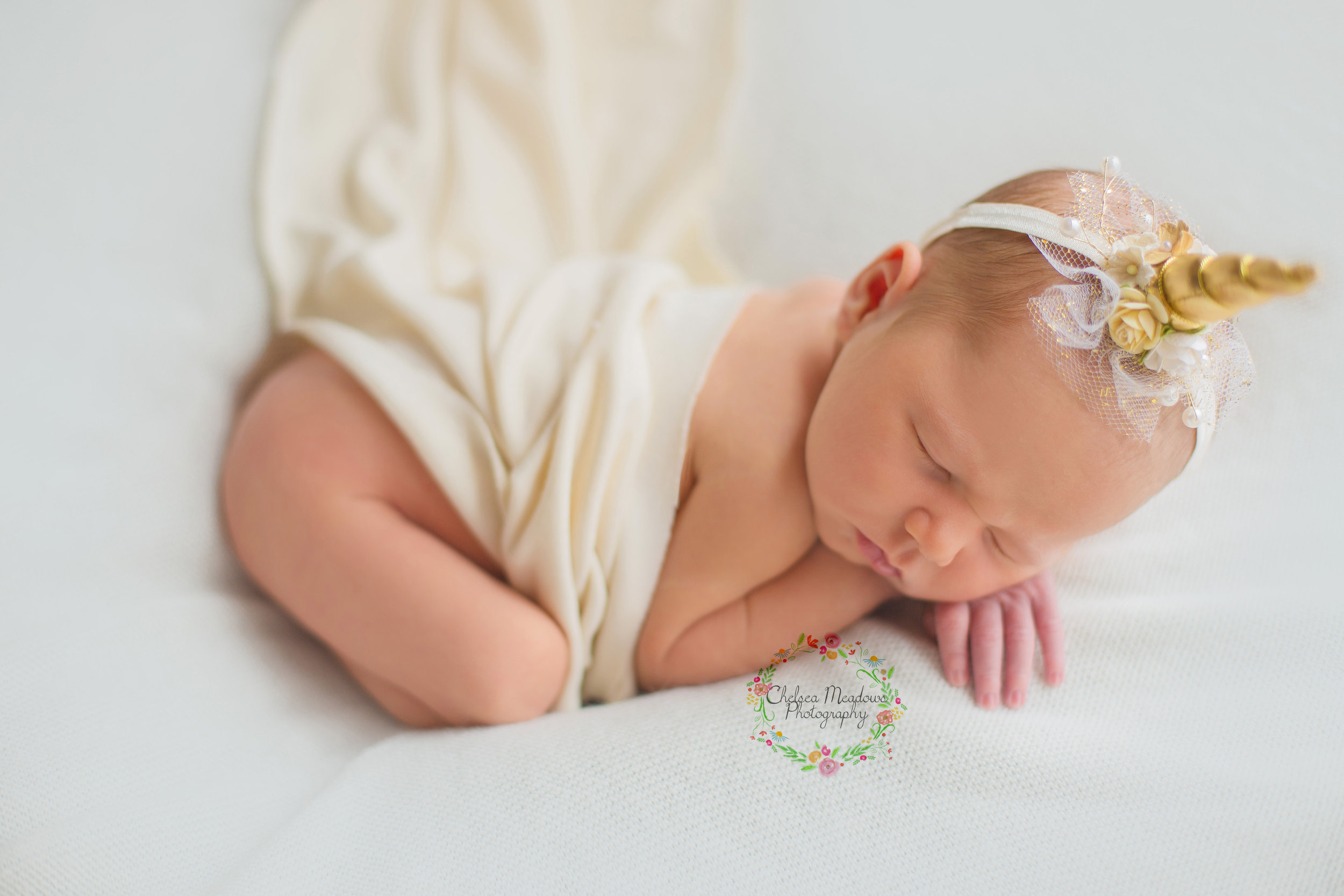 Sawyer Newborn Session - Nashville Newborn Photographer - Chelsea Meadows Photography (21).jpg