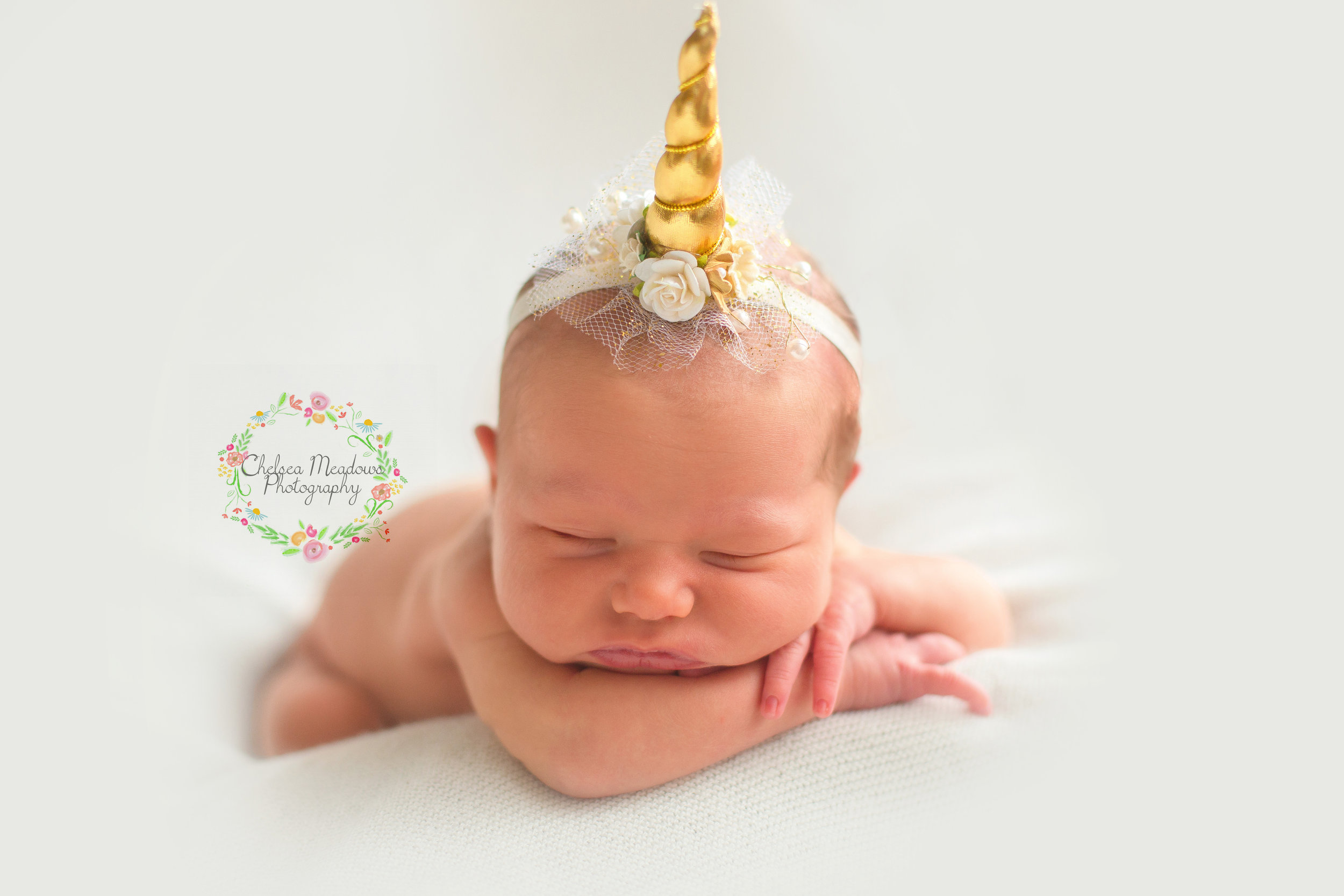 Sawyer Newborn Session - Nashville Newborn Photographer - Chelsea Meadows Photography (23).jpg
