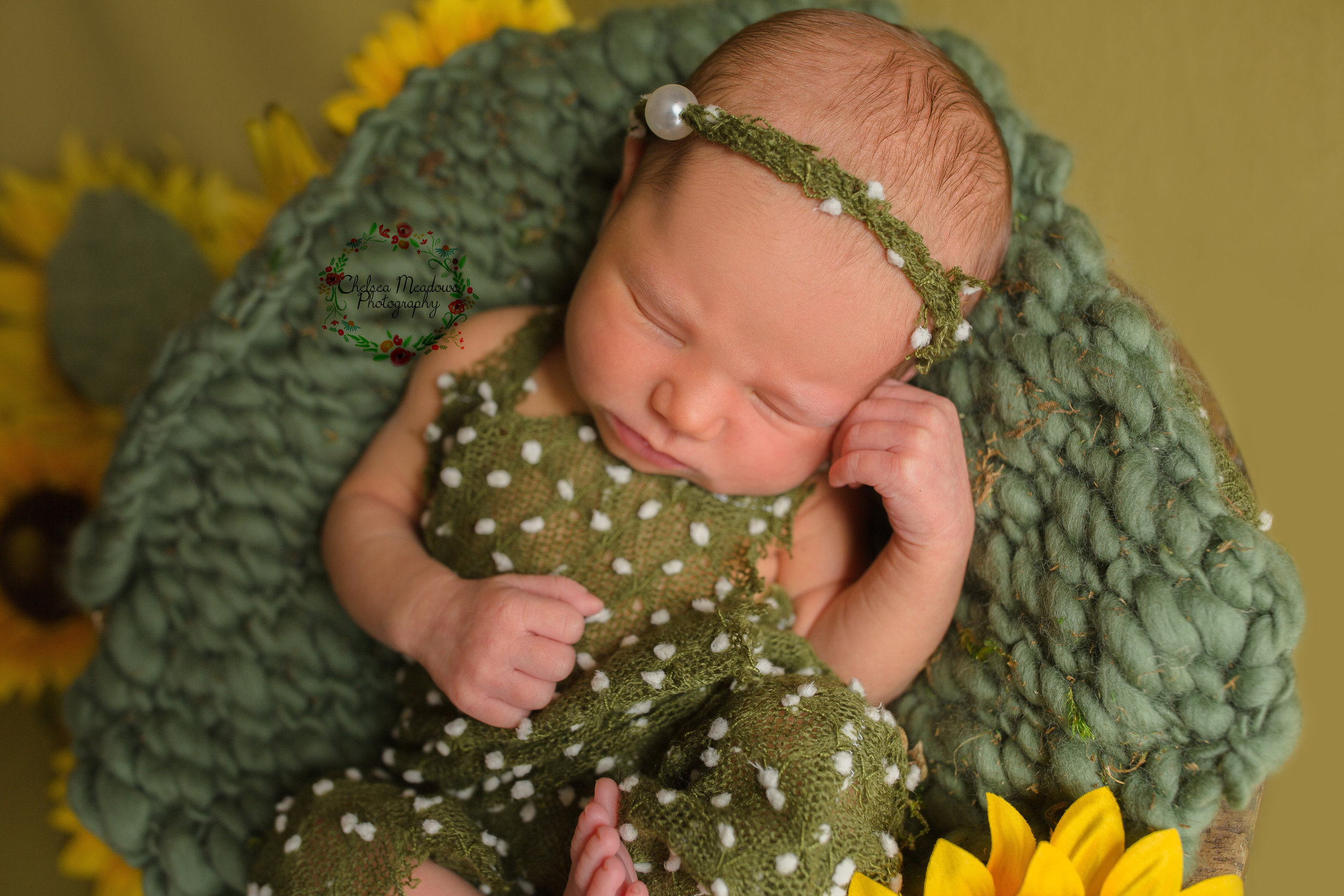 Sawyer Newborn Session - Nashville Newborn Photographer - Chelsea Meadows Photography (26).jpg