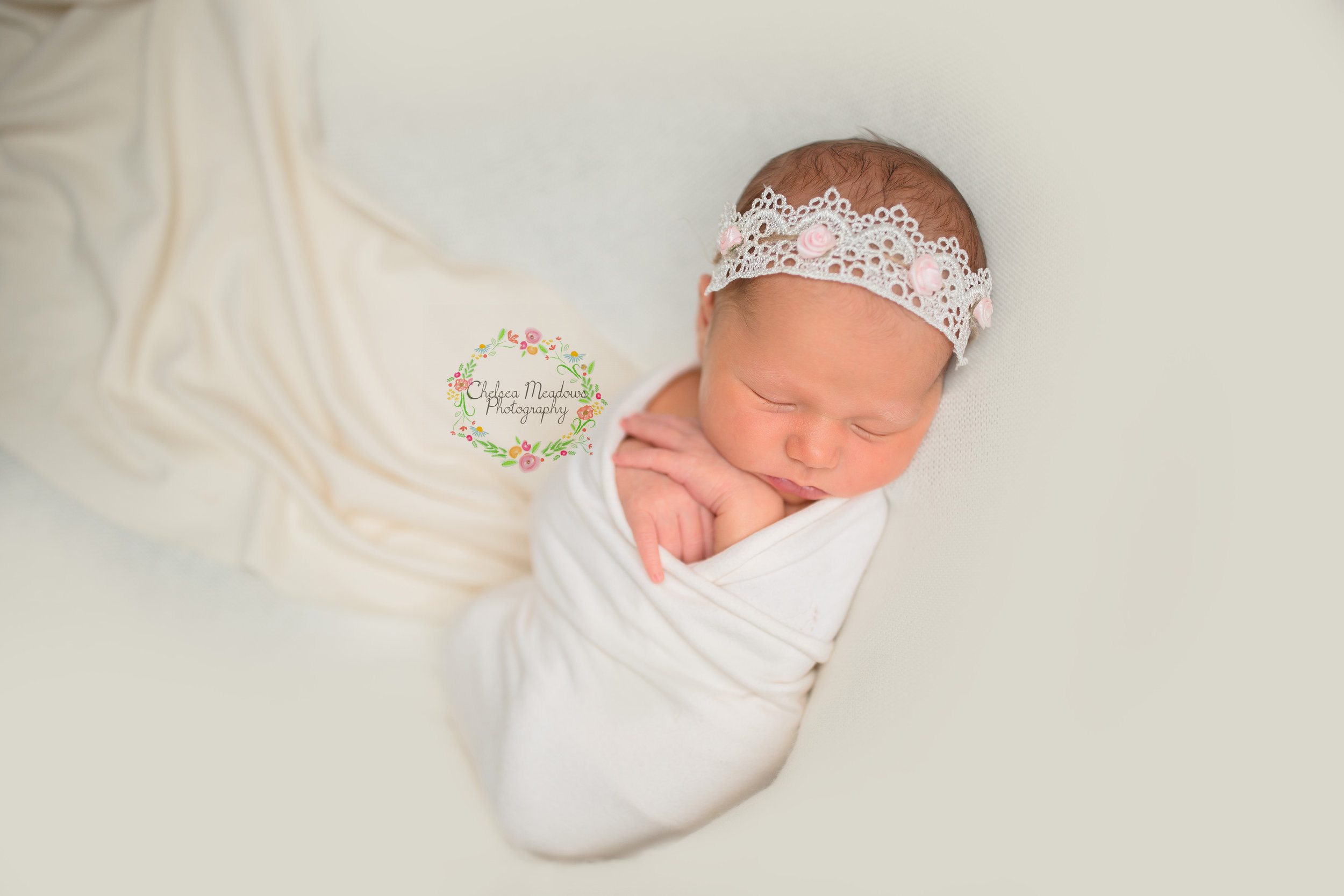 Sawyer Newborn Session - Nashville Newborn Photographer - Chelsea Meadows Photography (30).jpg