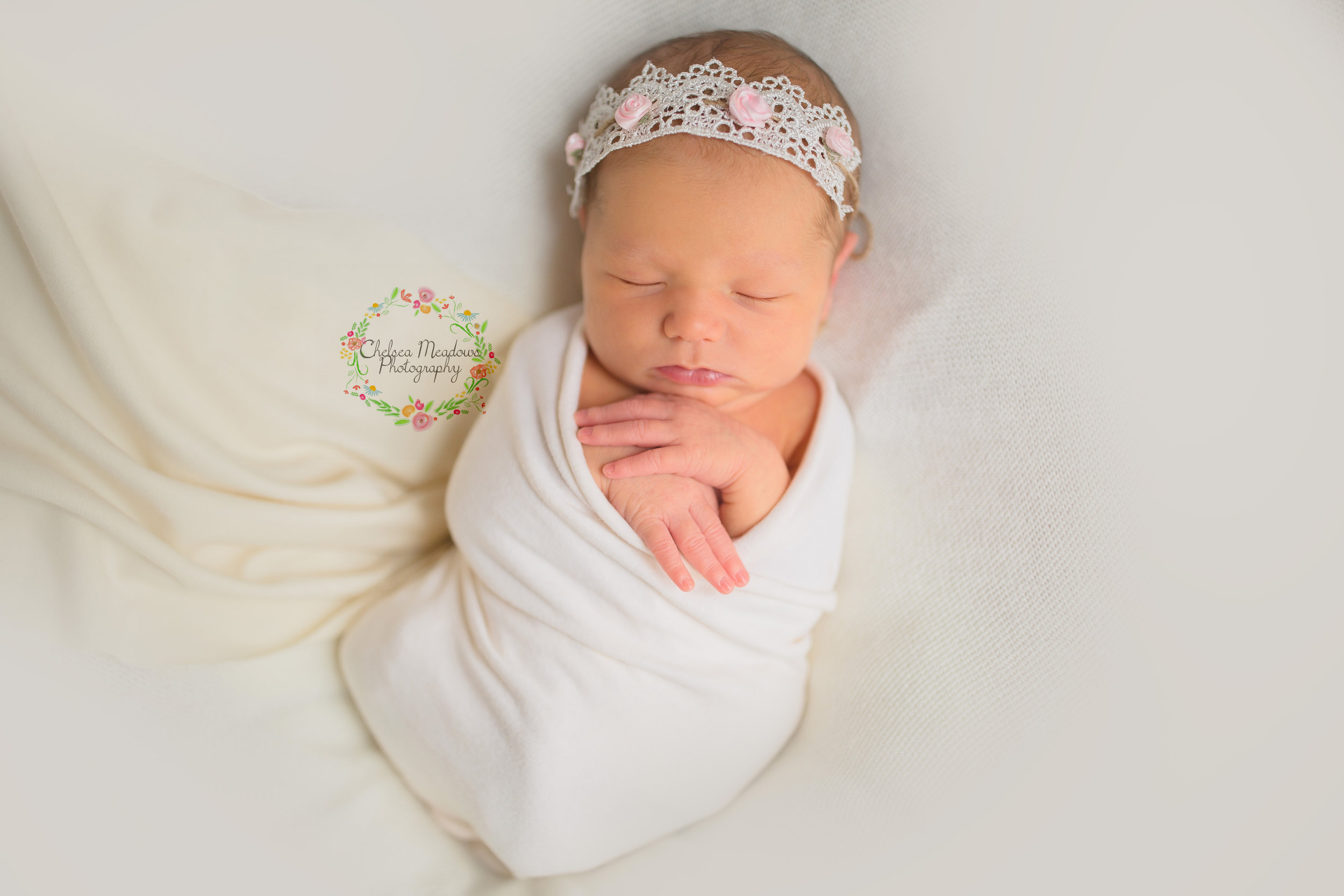 Sawyer Newborn Session - Nashville Newborn Photographer - Chelsea Meadows Photography (102).jpg