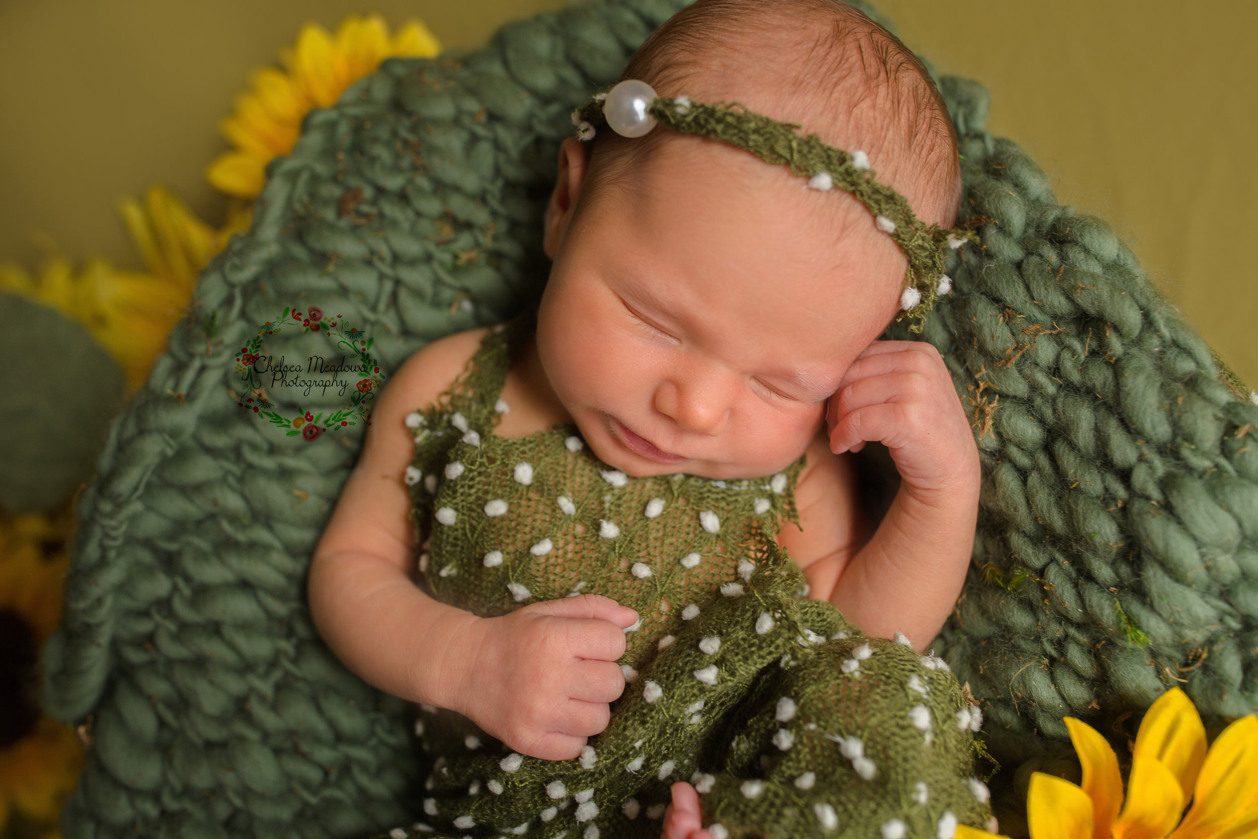 Sawyer Newborn Session - Nashville Newborn Photographer - Chelsea Meadows Photography (18).jpg