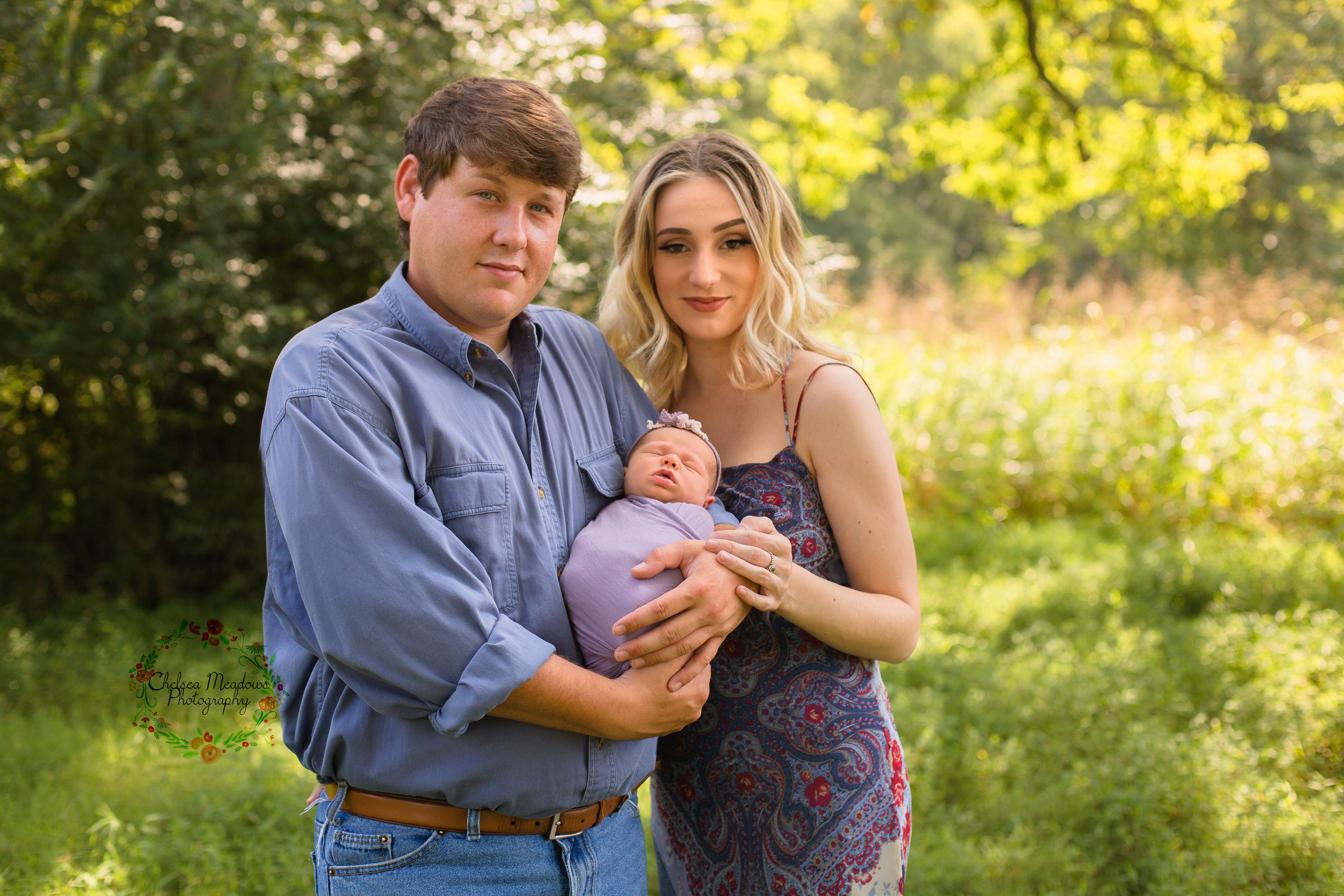 Sawyer Newborn Session - Nashville Newborn Photographer - Chelsea Meadows Photography (92).jpg
