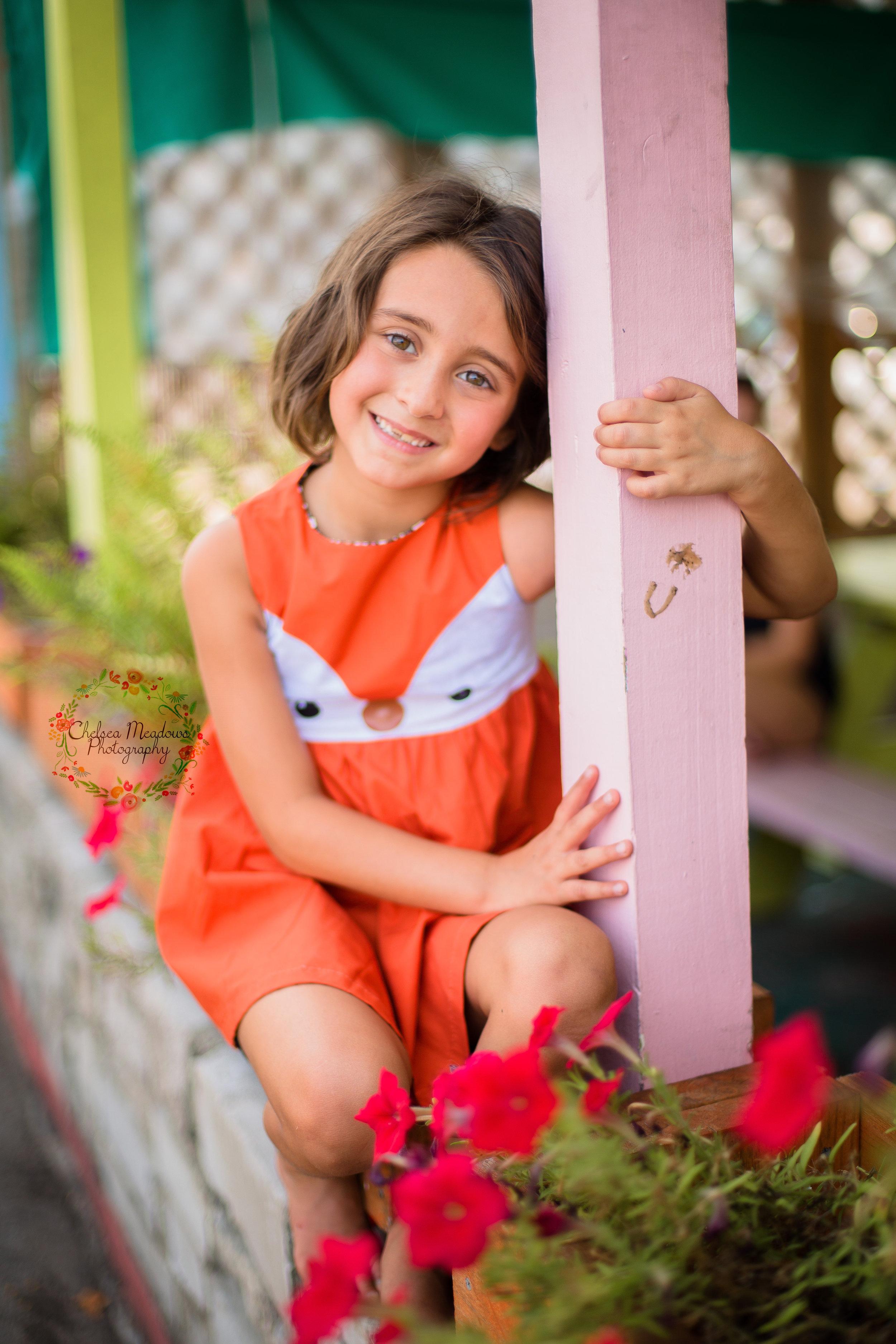 Izzy Family Photoshoot - Nashville Family Photographer - Chelsea Meadows Photography (36).jpg
