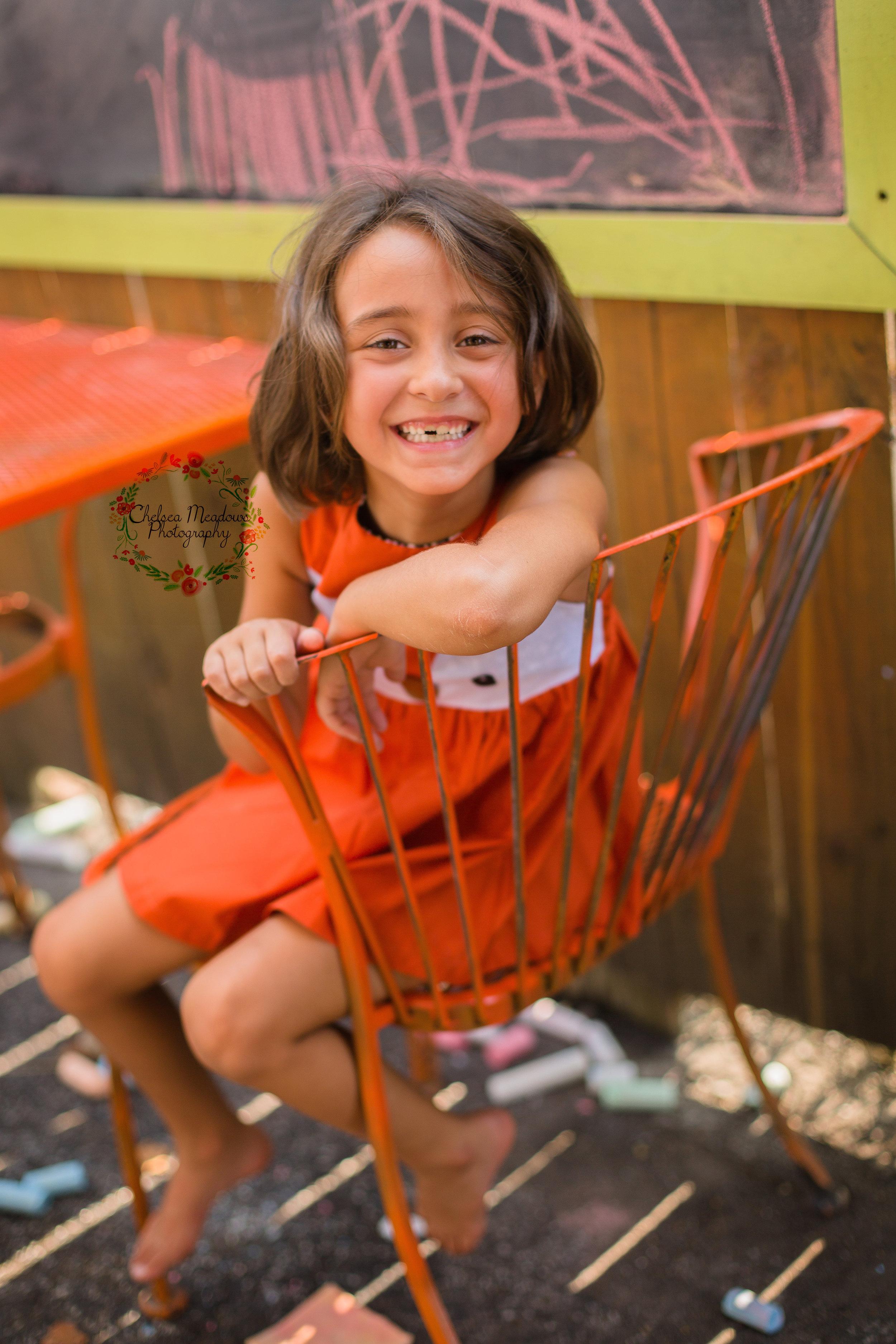 Izzy Family Photoshoot - Nashville Family Photographer - Chelsea Meadows Photography (18).jpg