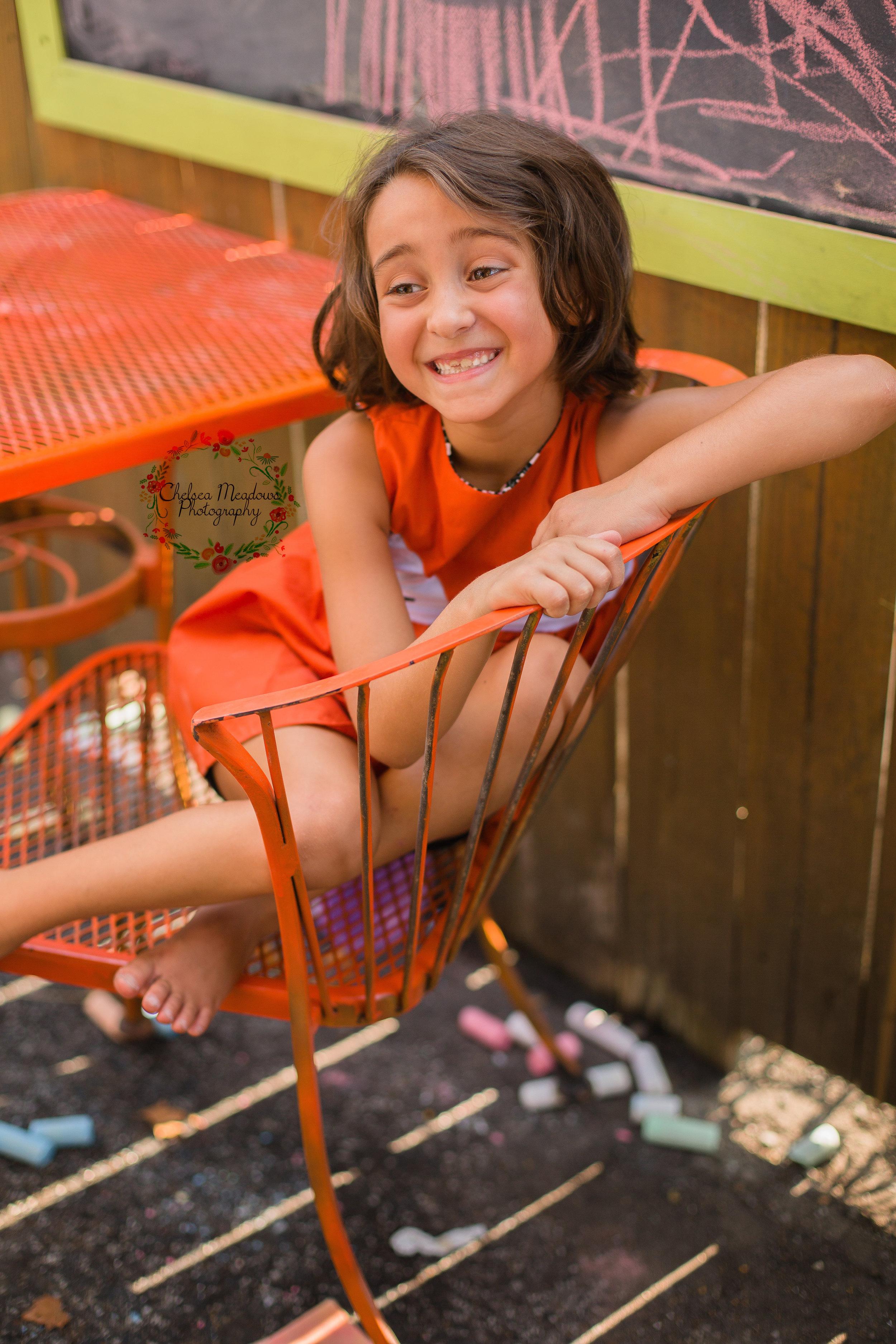 Izzy Family Photoshoot - Nashville Family Photographer - Chelsea Meadows Photography (24).jpg
