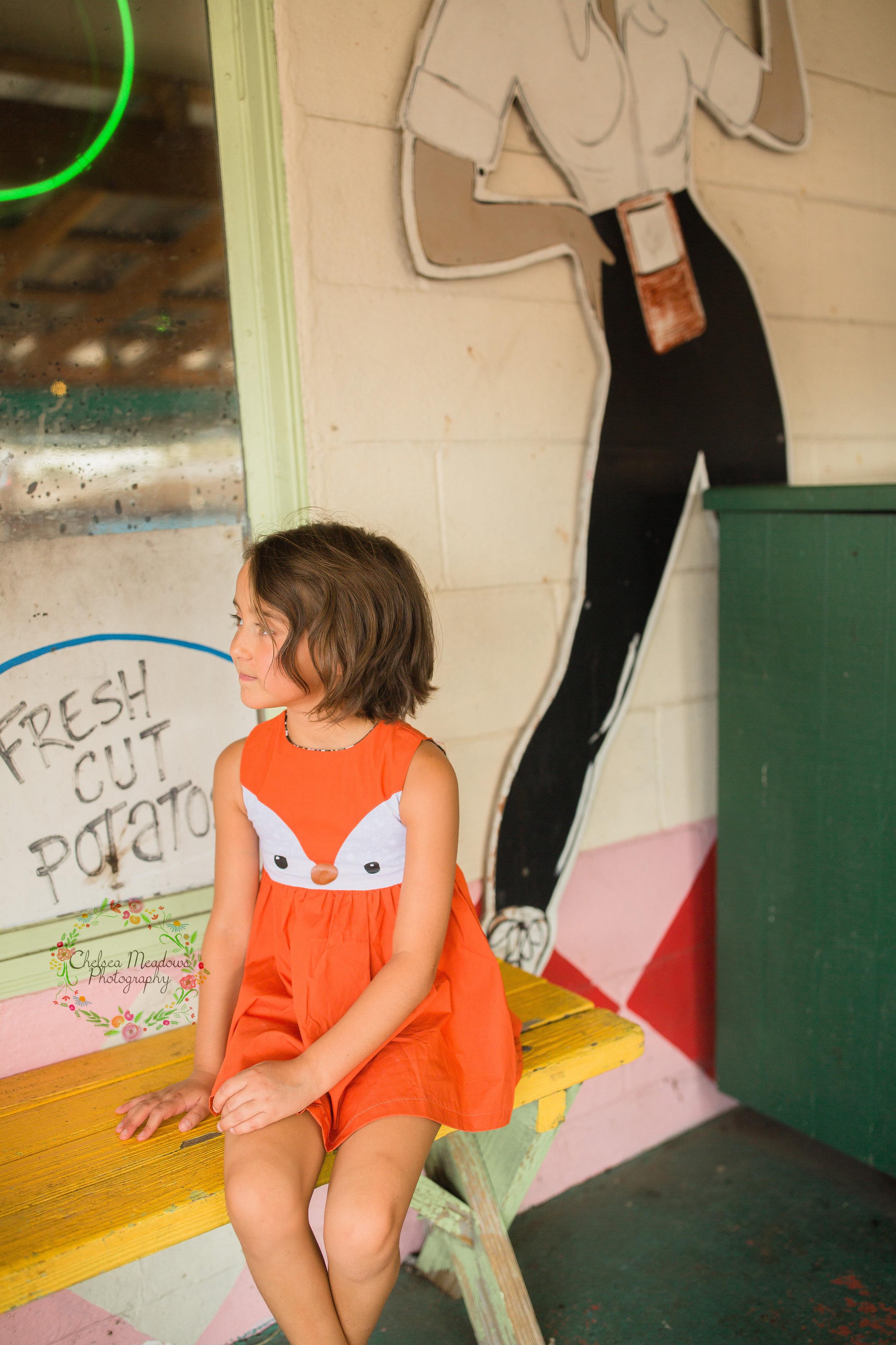 Izzy Family Photoshoot - Nashville Family Photographer - Chelsea Meadows Photography (30).jpg