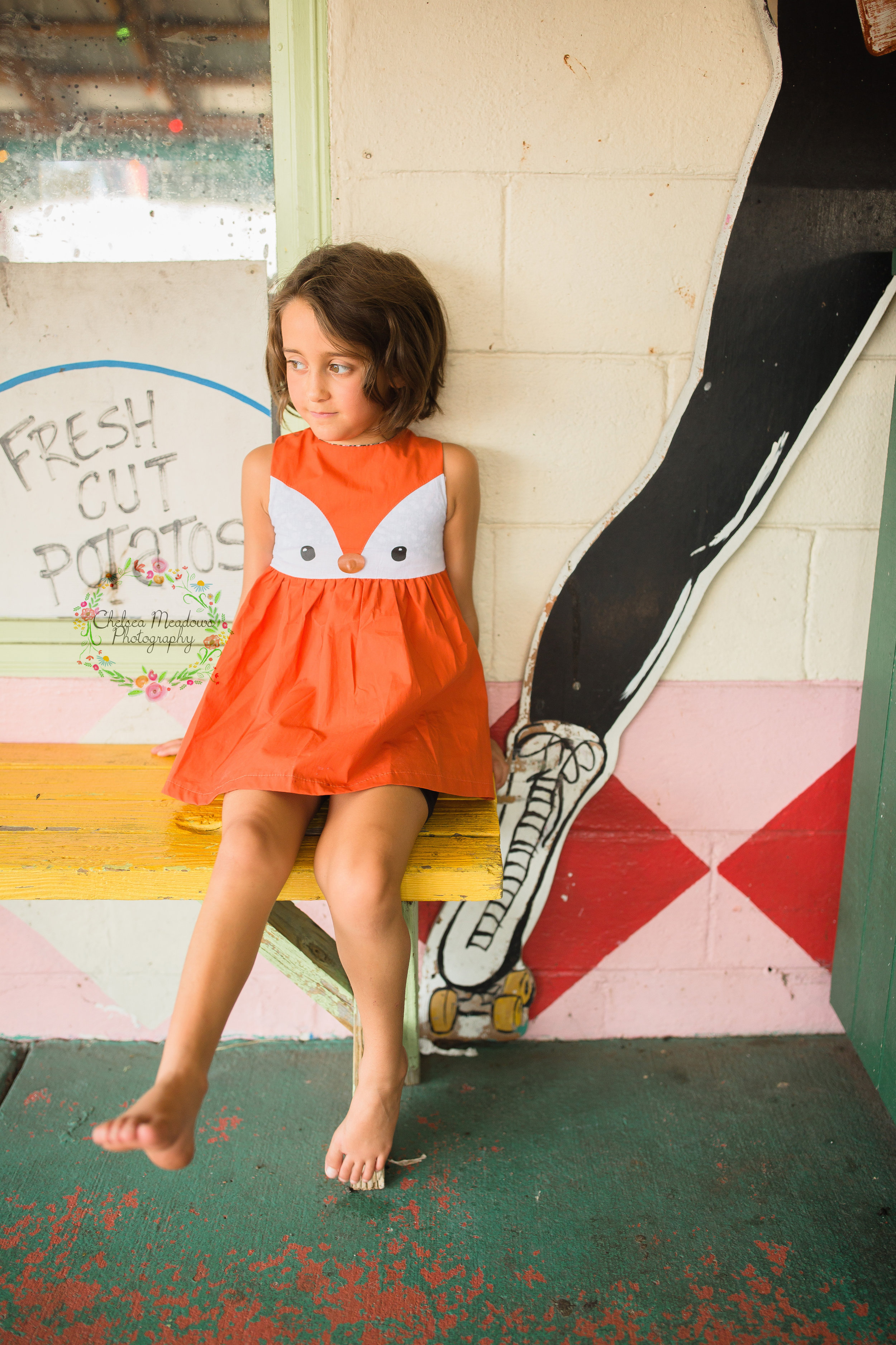 Izzy Family Photoshoot - Nashville Family Photographer - Chelsea Meadows Photography (32).jpg