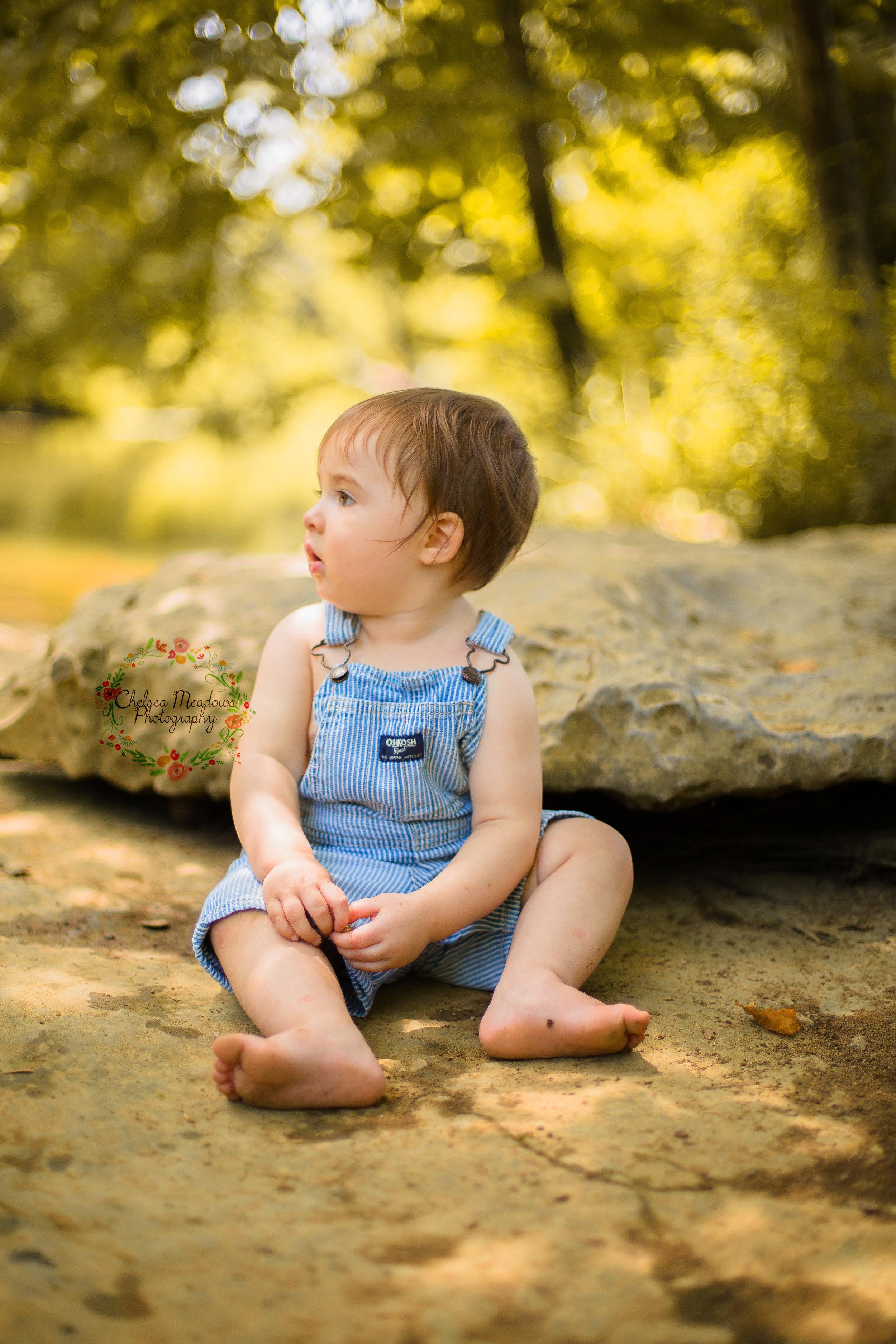 Rowans First Birthday - Nashville Family Photographer - Chelsea Meadows Photography (21).jpg