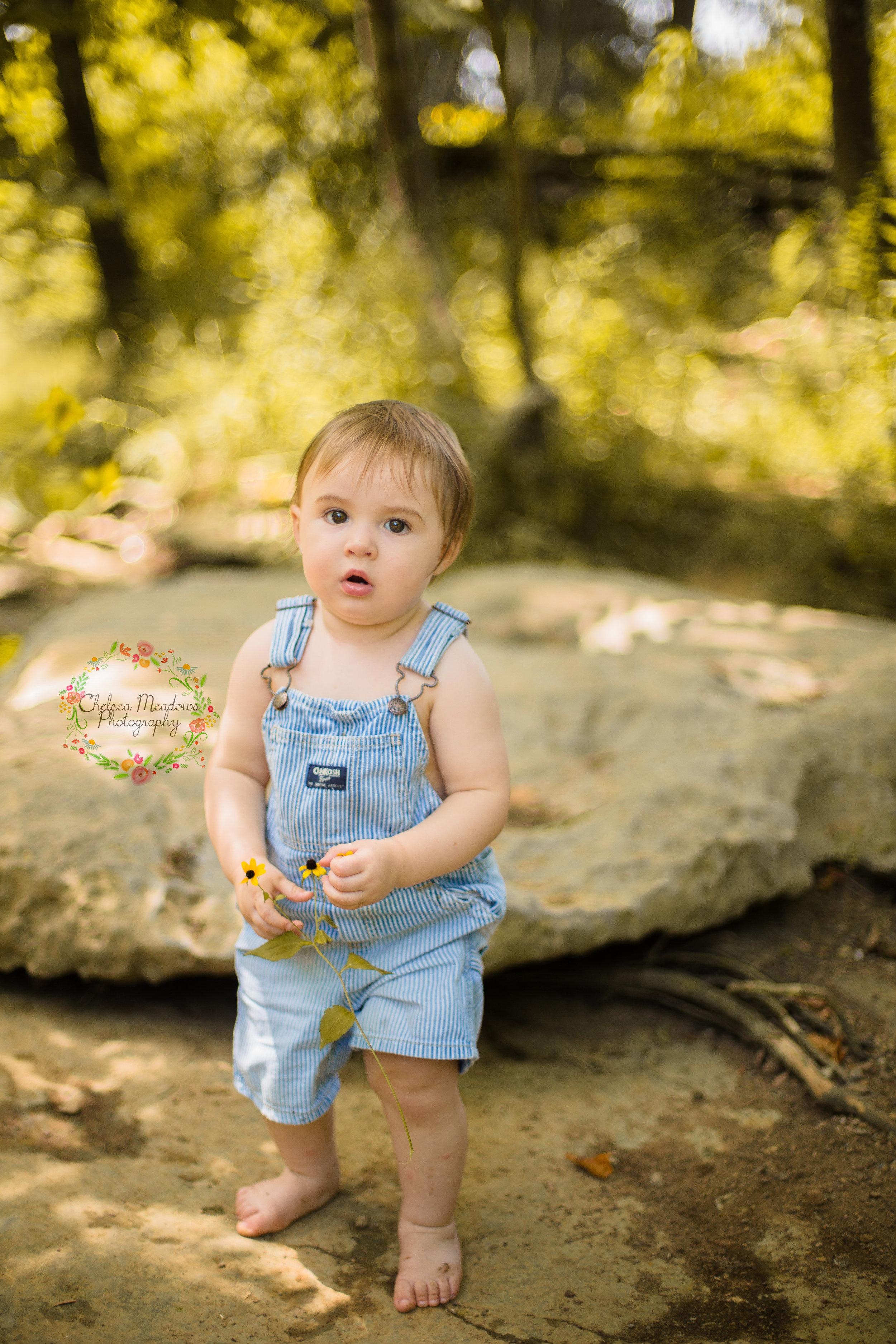 Rowans First Birthday - Nashville Family Photographer - Chelsea Meadows Photography (26).jpg