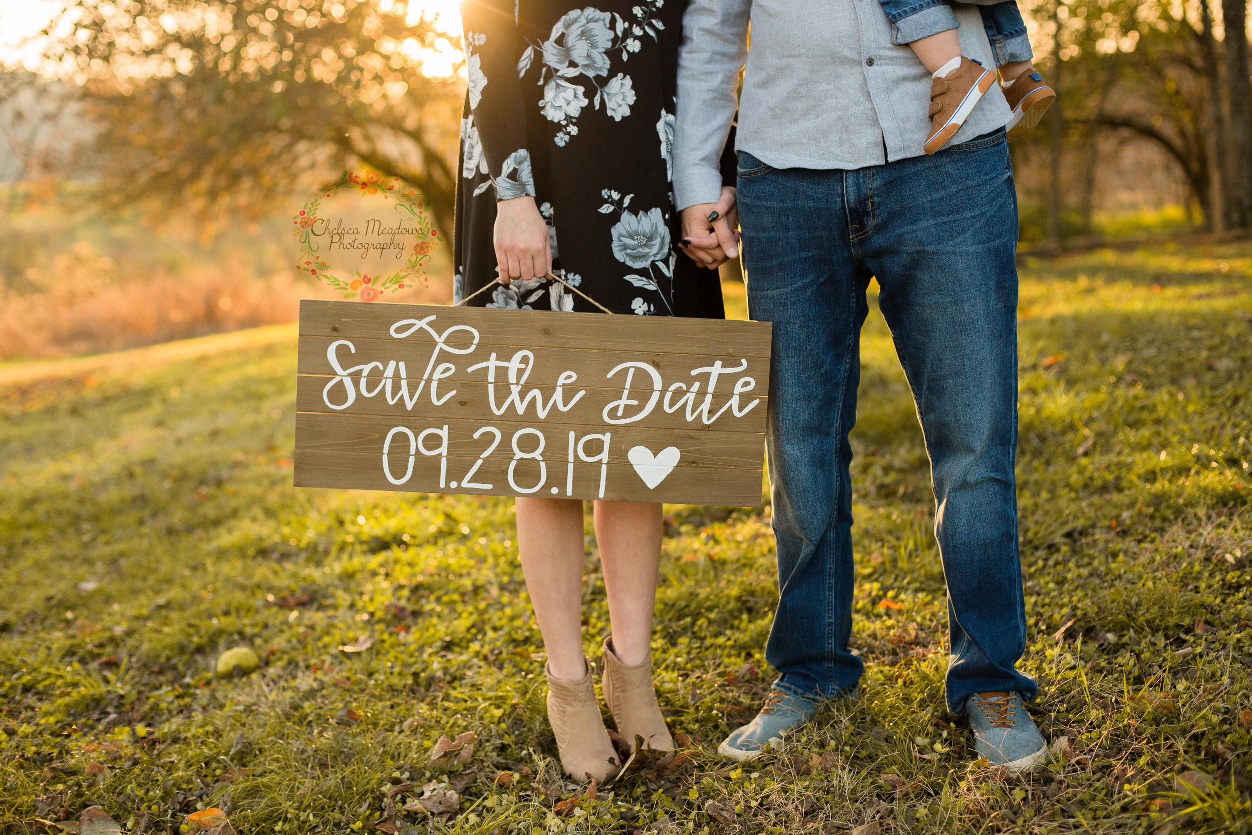 Jessica & Derek Engagement - Nashville Wedding Photographer - Chelsea Meadows Photography (1).jpg