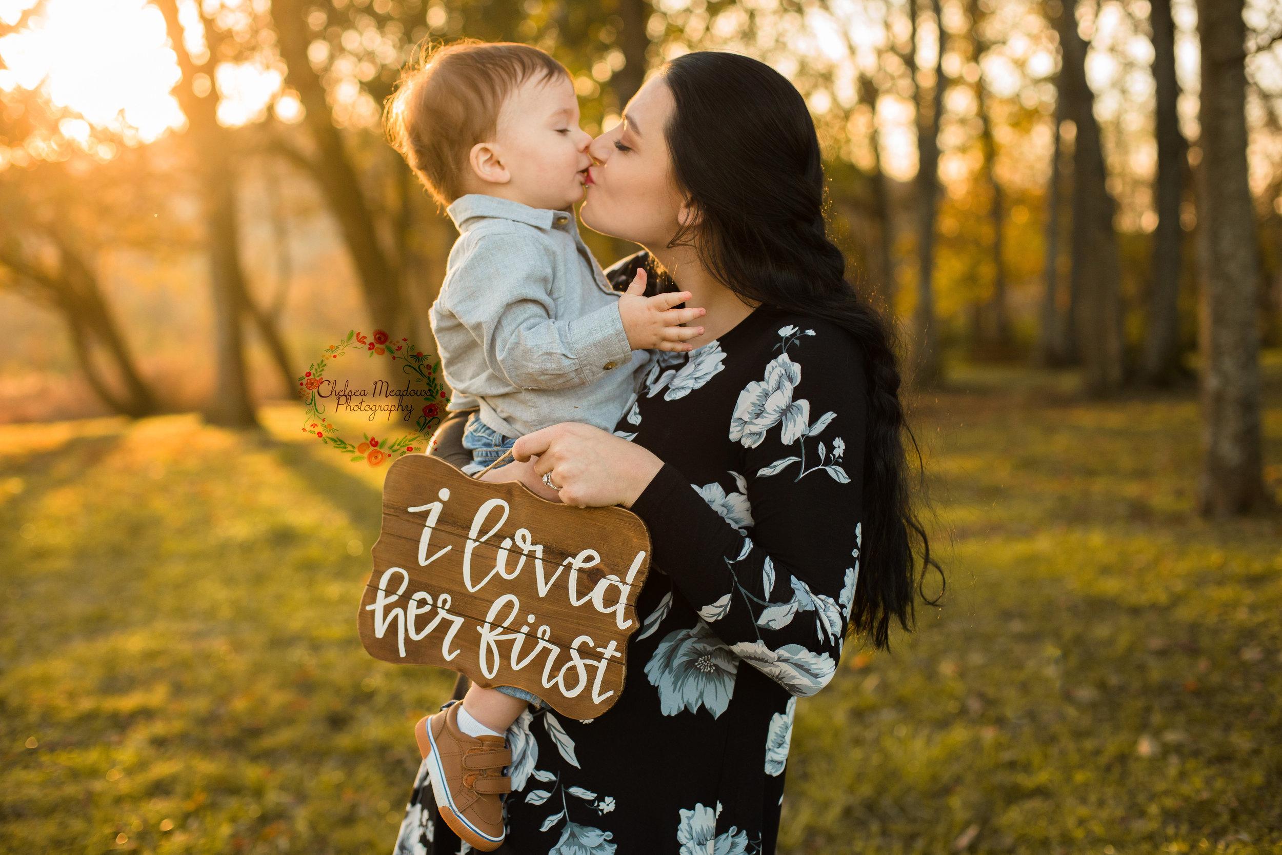 Jessica & Derek Engagement - Nashville Wedding Photographer - Chelsea Meadows Photography (20).jpg