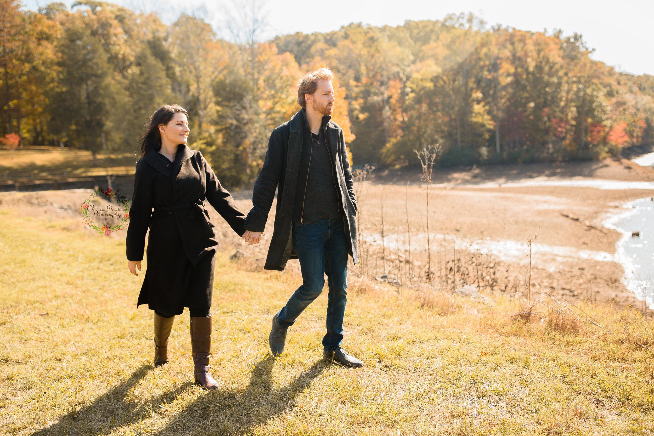 Kassie & Josh Engagement - Nashville Couple Photographer - Chelsea Meadows Photography (51).jpg