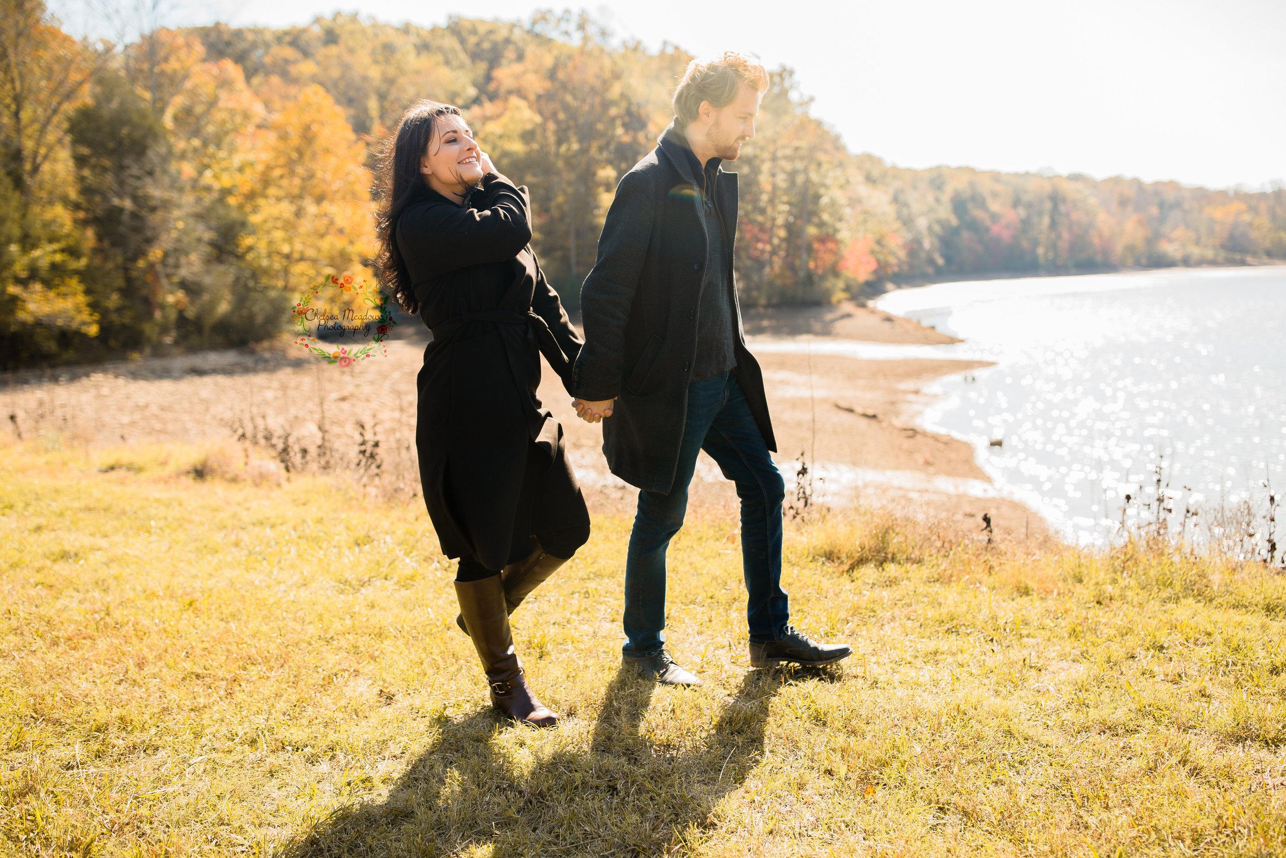 Kassie & Josh Engagement - Nashville Couple Photographer - Chelsea Meadows Photography (54).jpg
