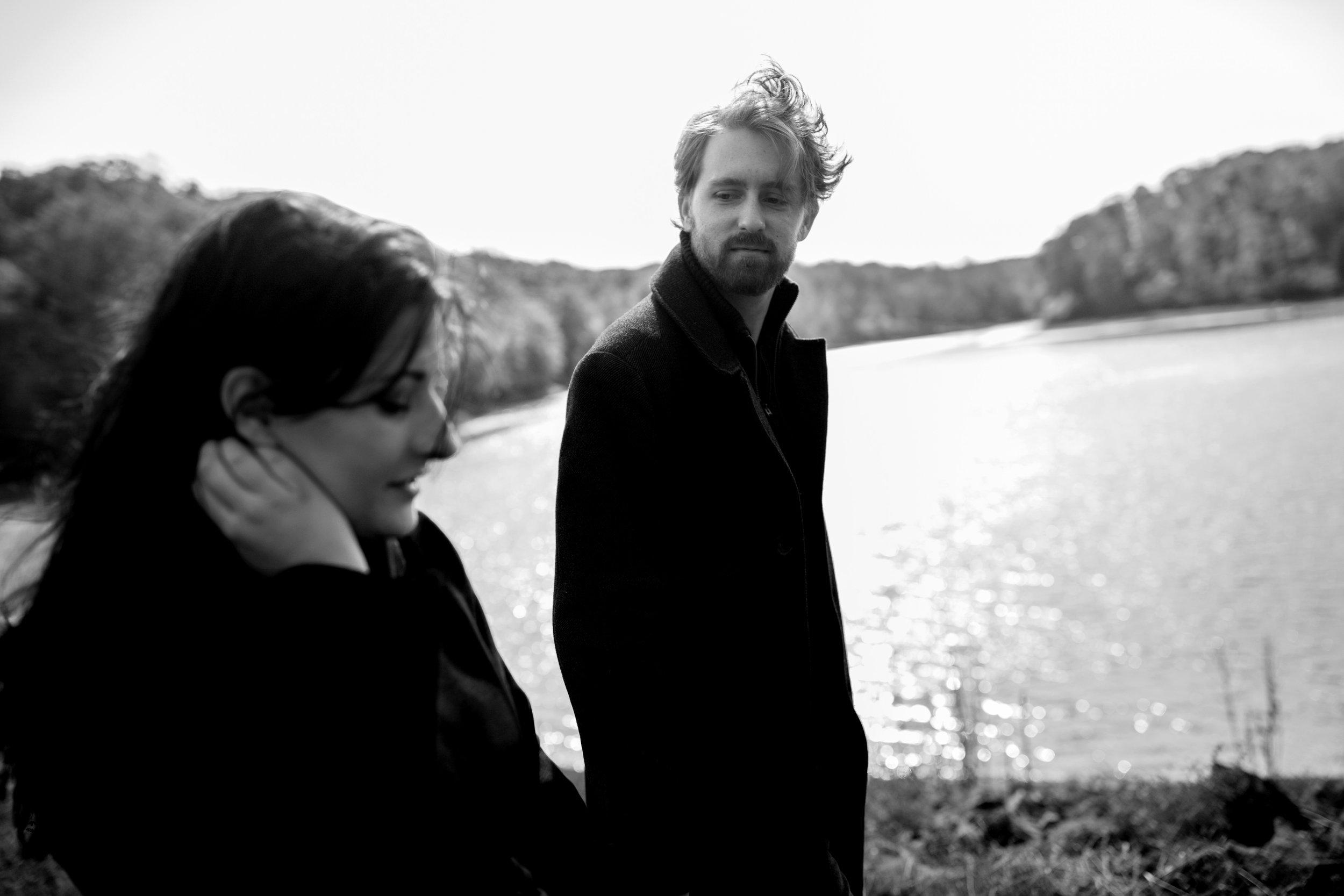 Kassie & Josh Engagement - Nashville Couple Photographer - Chelsea Meadows Photography (36).jpg