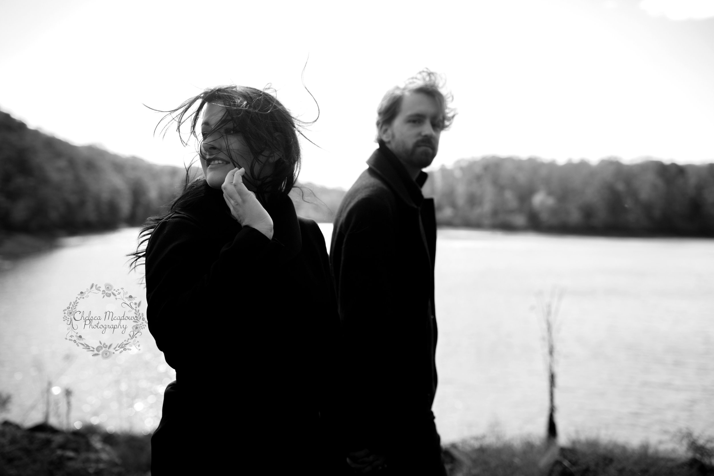 Kassie & Josh Engagement - Nashville Couple Photographer - Chelsea Meadows Photography (37).jpg