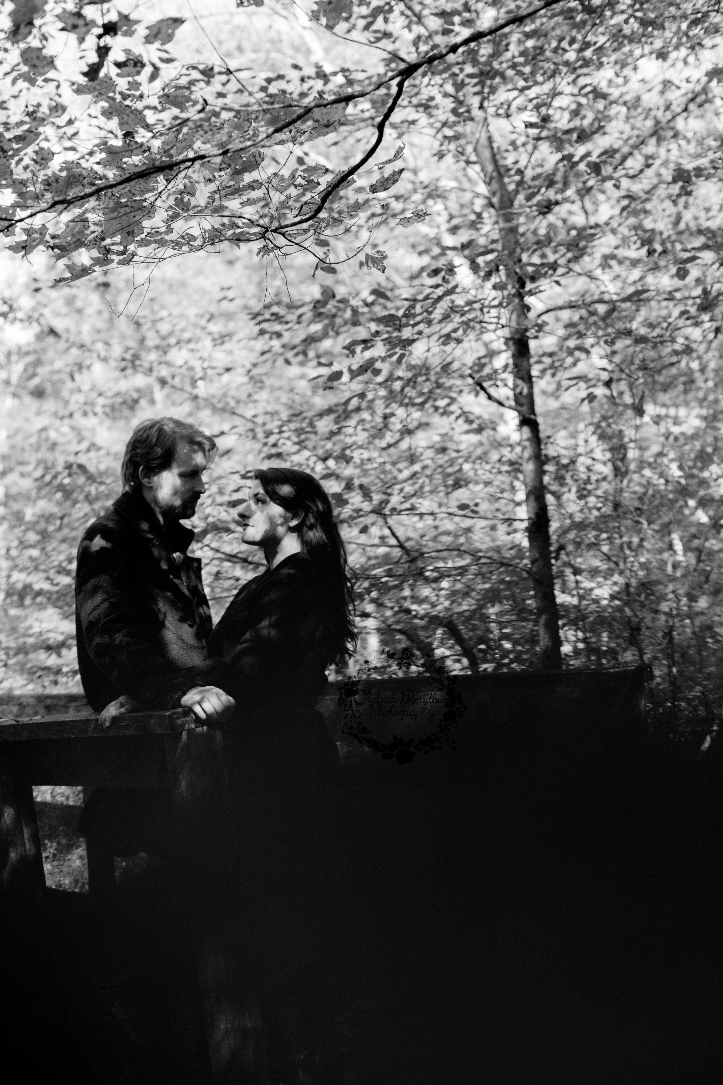 Kassie & Josh Engagement - Nashville Couple Photographer - Chelsea Meadows Photography (38).jpg