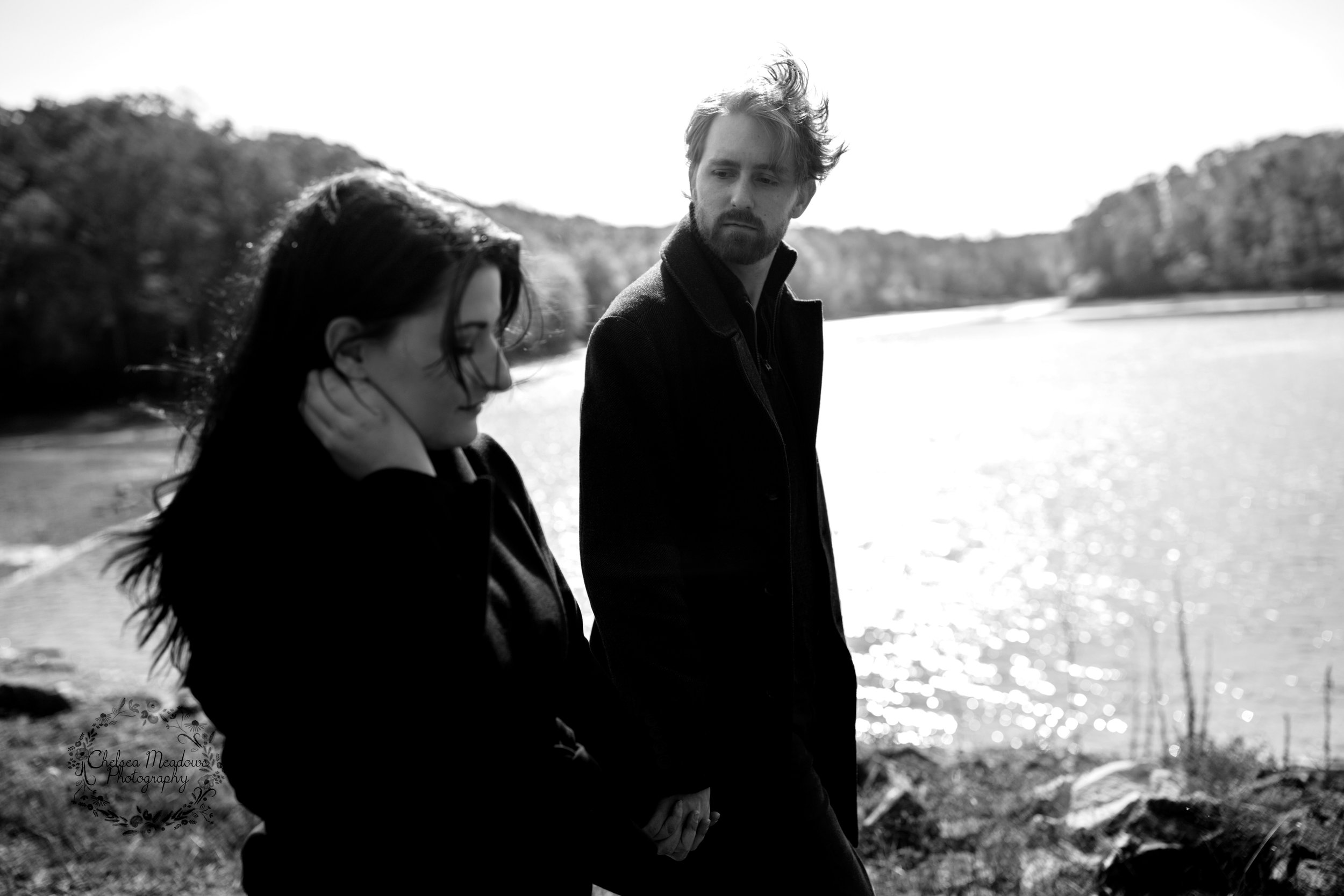 Kassie & Josh Engagement - Nashville Couple Photographer - Chelsea Meadows Photography (35).jpg