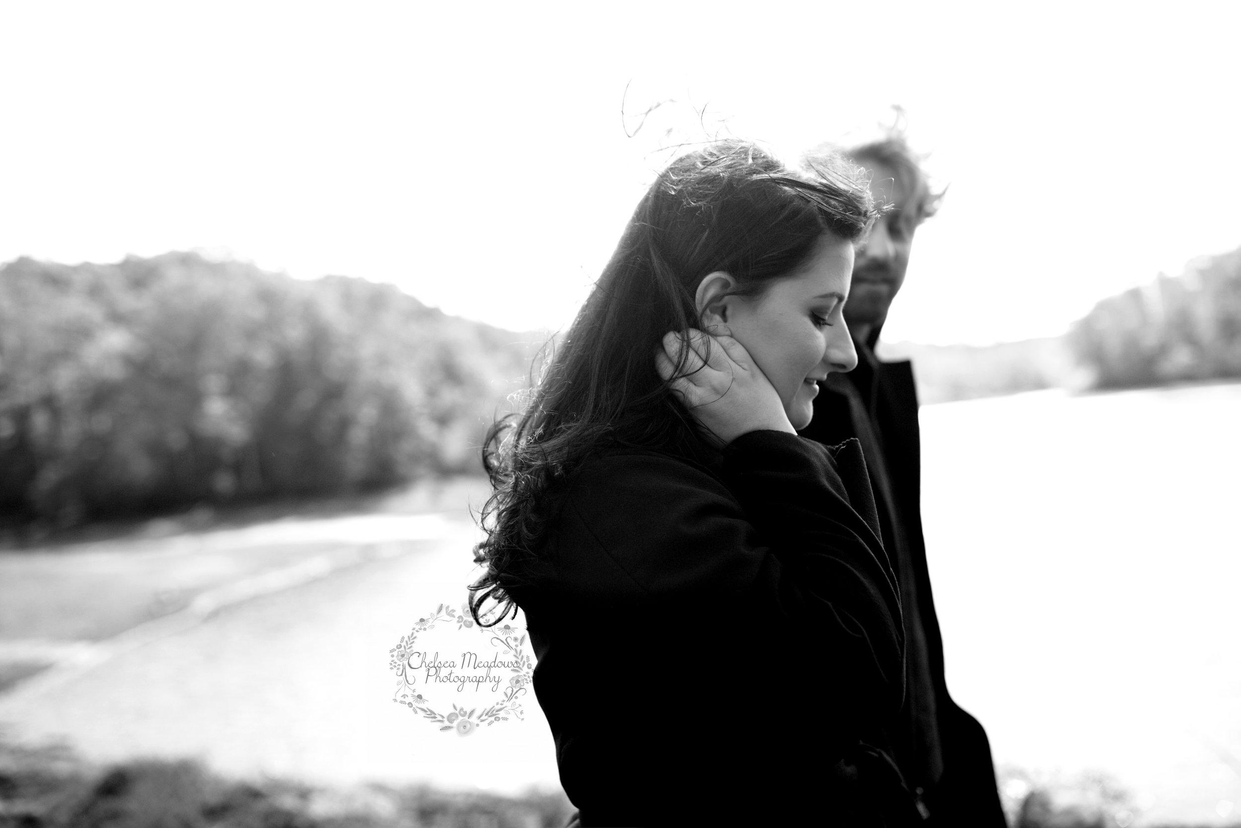 Kassie & Josh Engagement - Nashville Couple Photographer - Chelsea Meadows Photography (42)-2.jpg