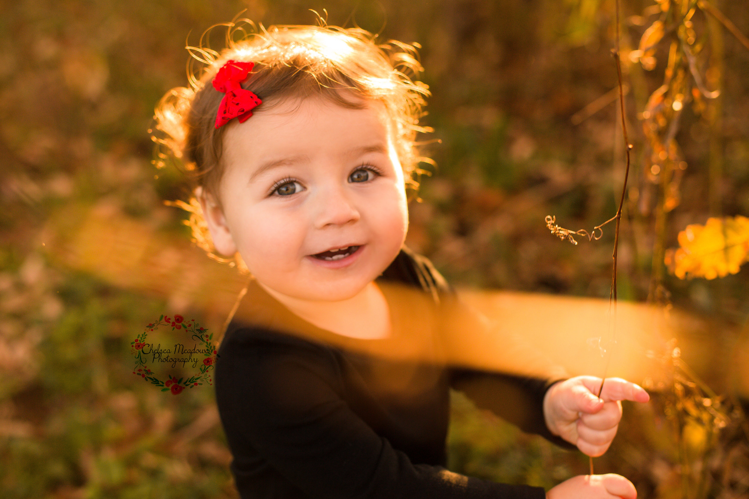 Smith Family Christmas Photos - Nashville Family Photographer - Chelsea Meadows Photography (9).jpg