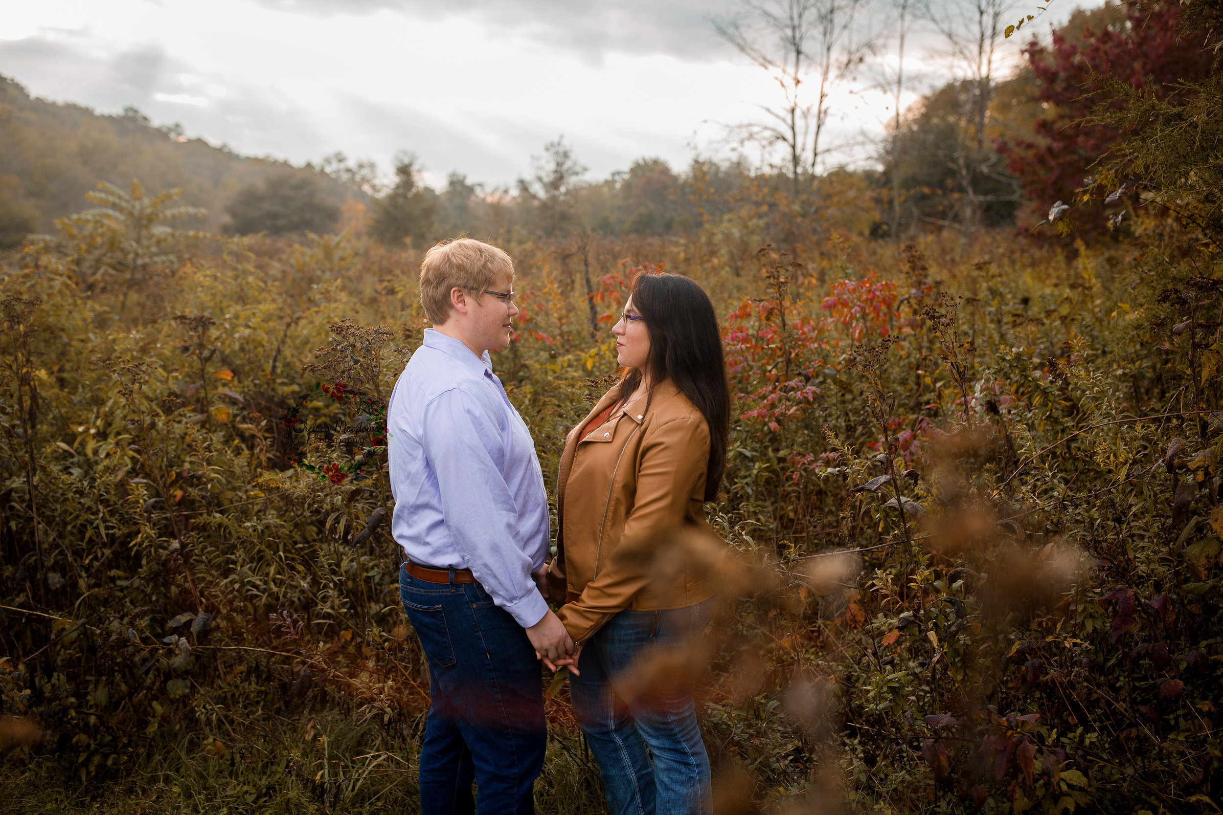 Ashley & Alex Engagement Session - Nashville Couple Photographer - Chelsea Meadows Photography (1).jpg