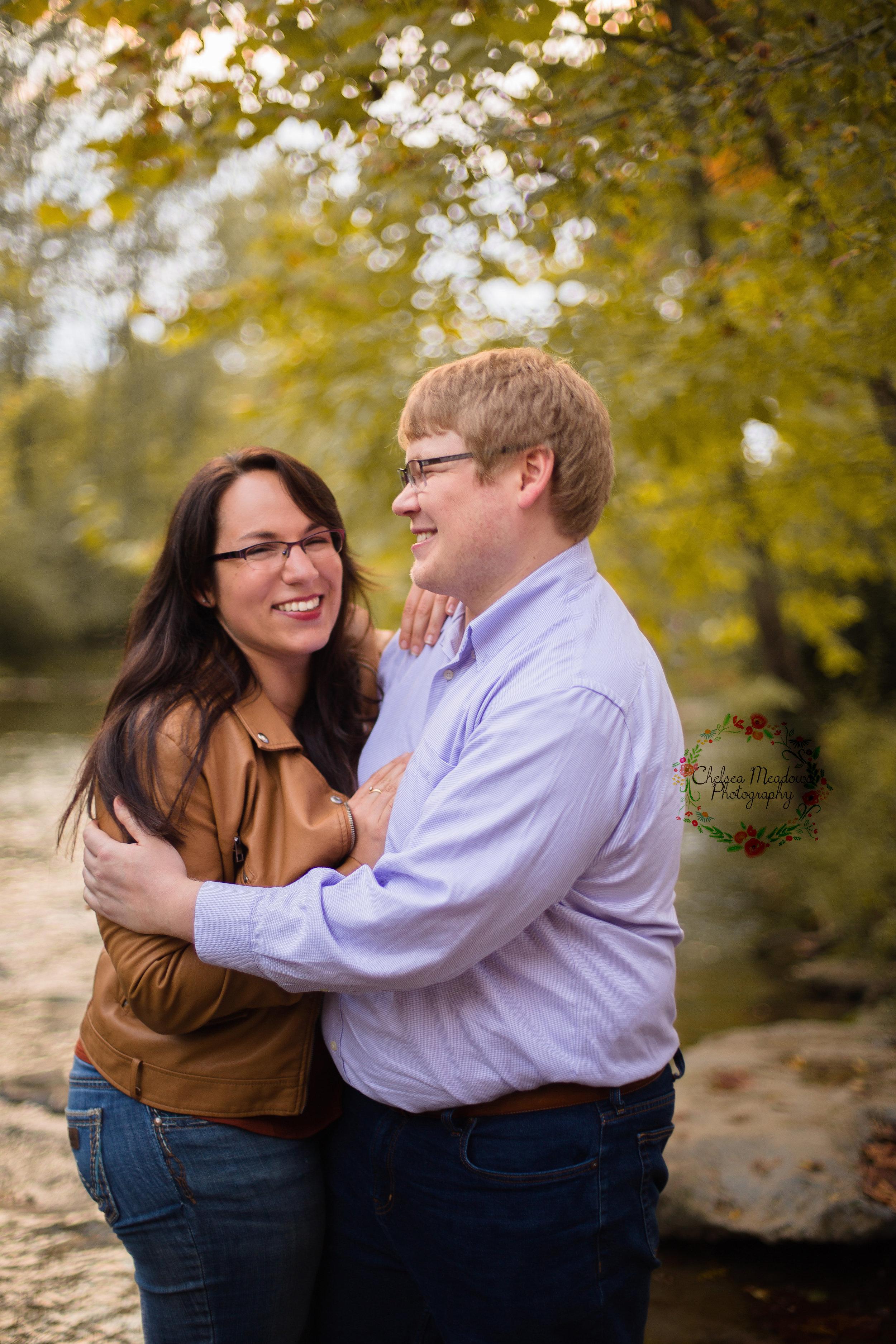 Ashley & Alex Engagement Session - Nashville Couple Photographer - Chelsea Meadows Photography (27).jpg