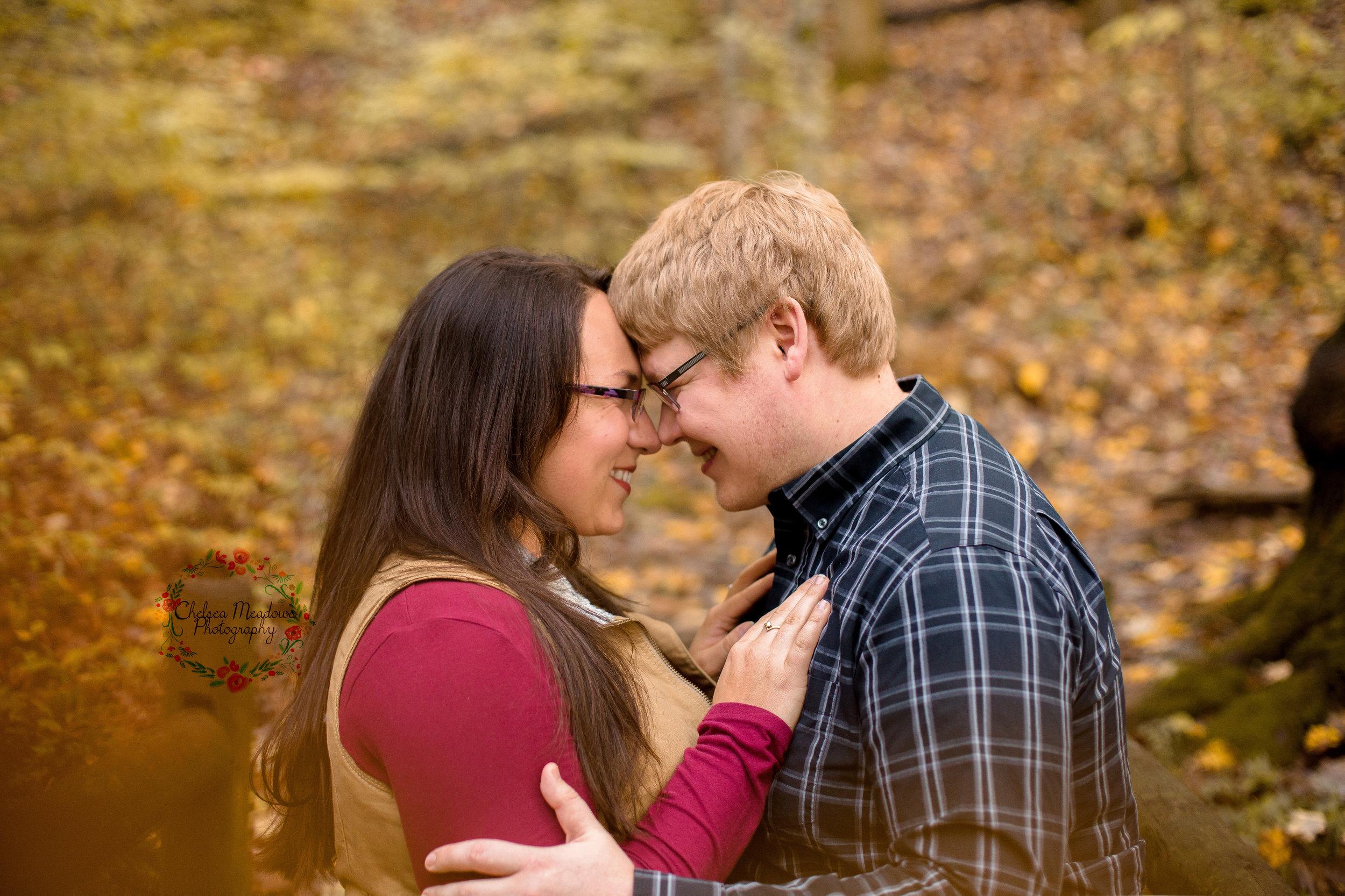 Ashley & Alex Engagement Session - Nashville Couple Photographer - Chelsea Meadows Photography (23).jpg
