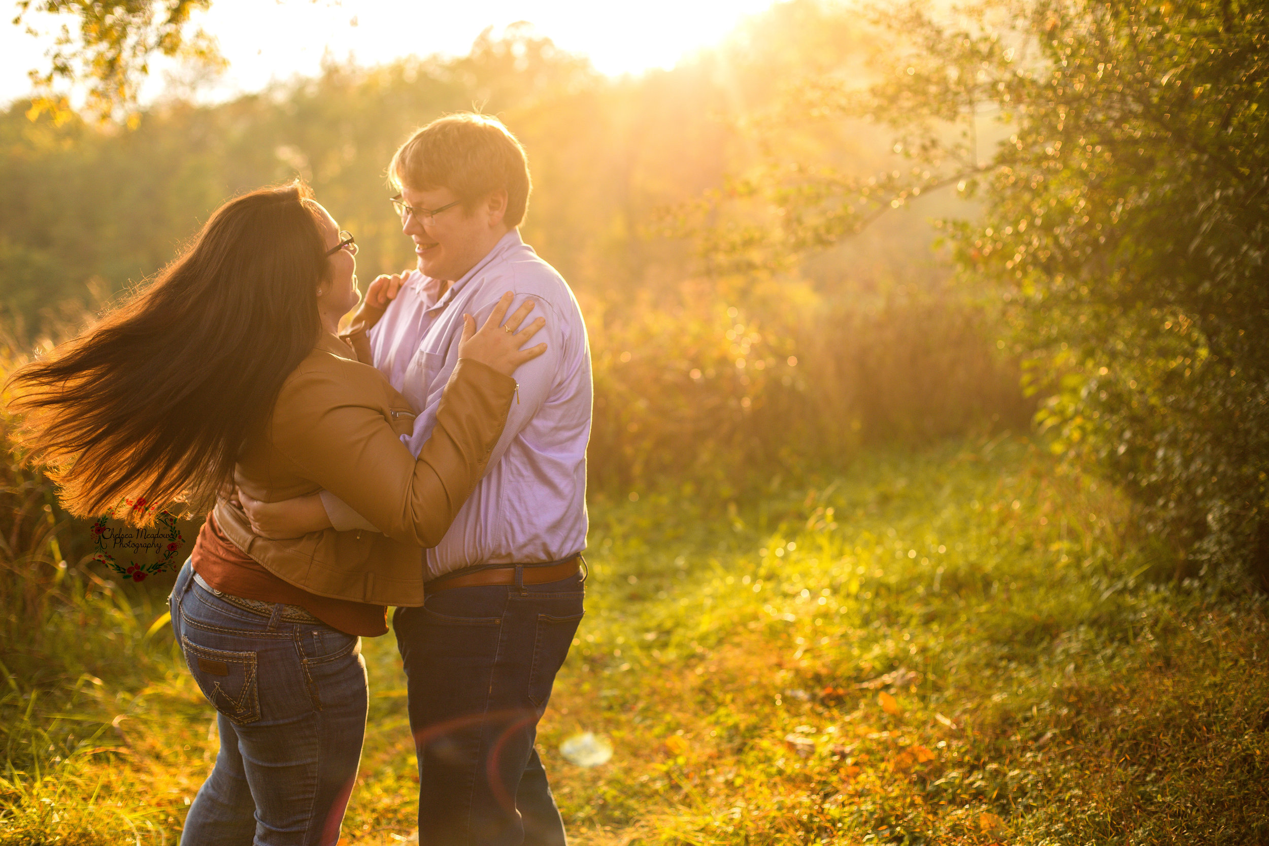 Ashley & Alex Engagement Session - Nashville Couple Photographer - Chelsea Meadows Photography (76).jpg