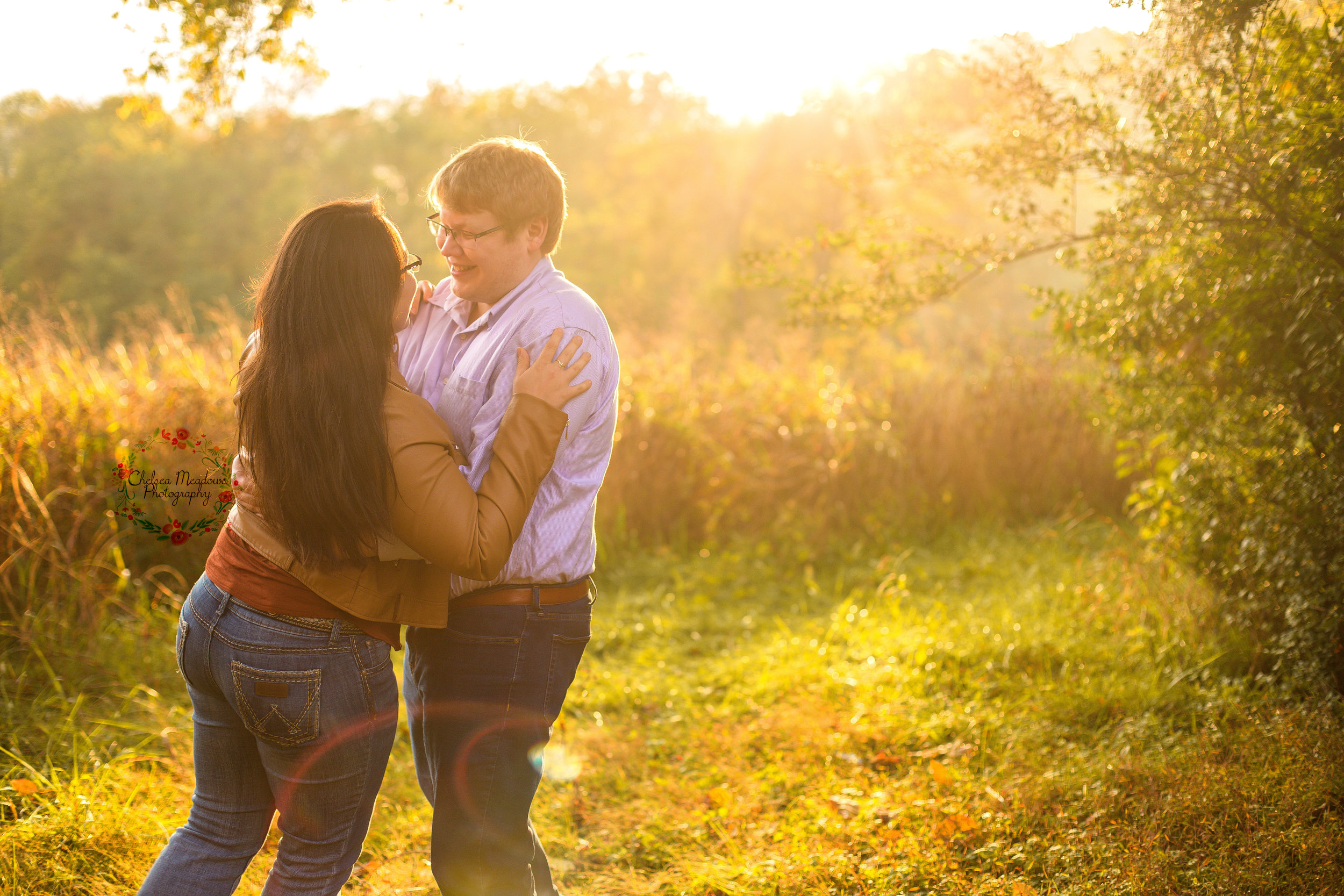 Ashley & Alex Engagement Session - Nashville Couple Photographer - Chelsea Meadows Photography (74).jpg